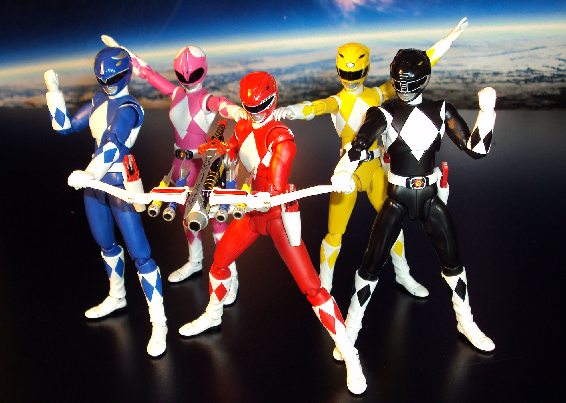 bandai-s-h-figuarts-mighty-morphin-power-rangers-power-