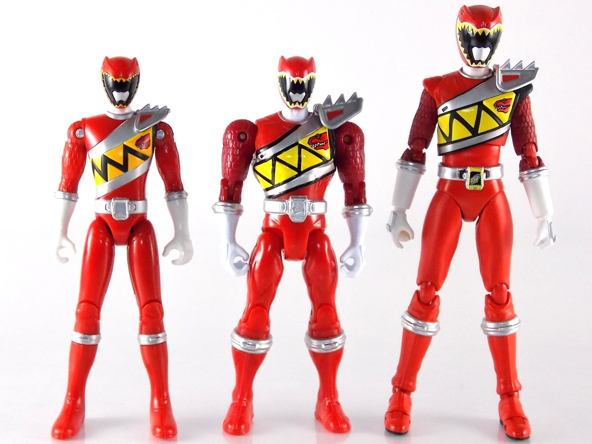 … Click image for larger version Name: Power-Rangers-Dino-Charge-5 …