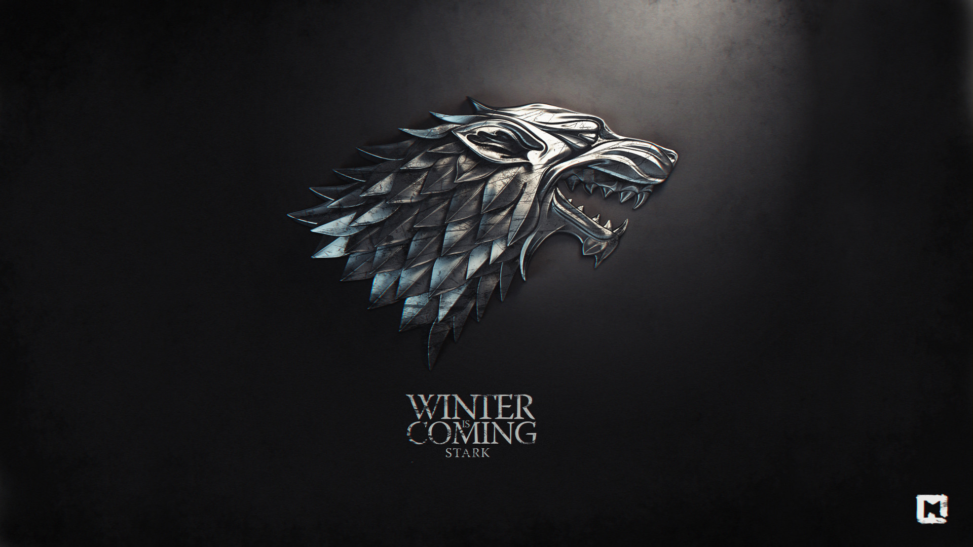 Game of Thrones House Wallpapers
