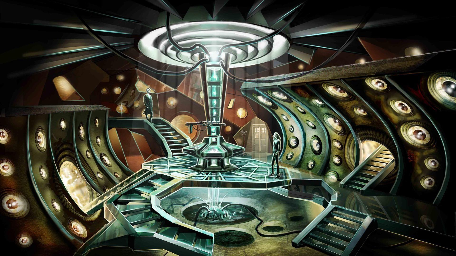 Doctor Who Tardis doctor who Games TARDIS HD Wallpapers, Desktop .