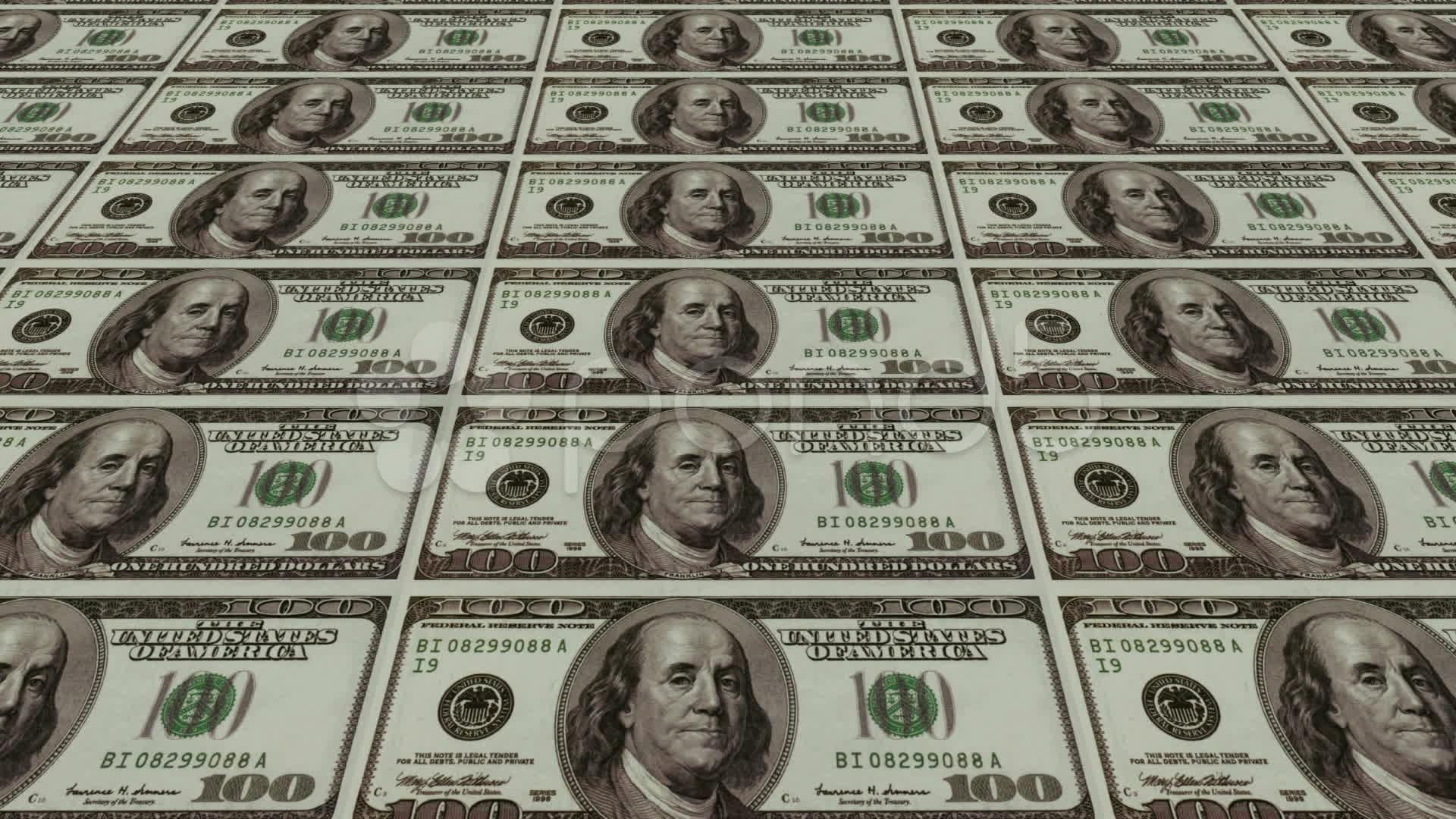 … 100 dollar bill wallpapers wallpaper cave …