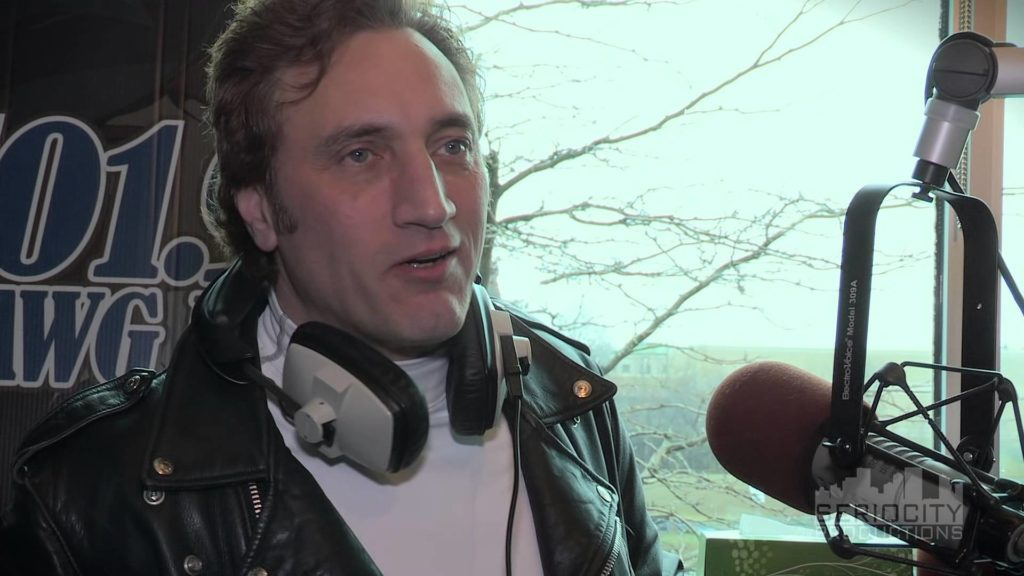 """CYRUS: """"Dylan, F*** Off, We Got Work To Do"""" – Trailer Park Boys Interview –  YouTube"""