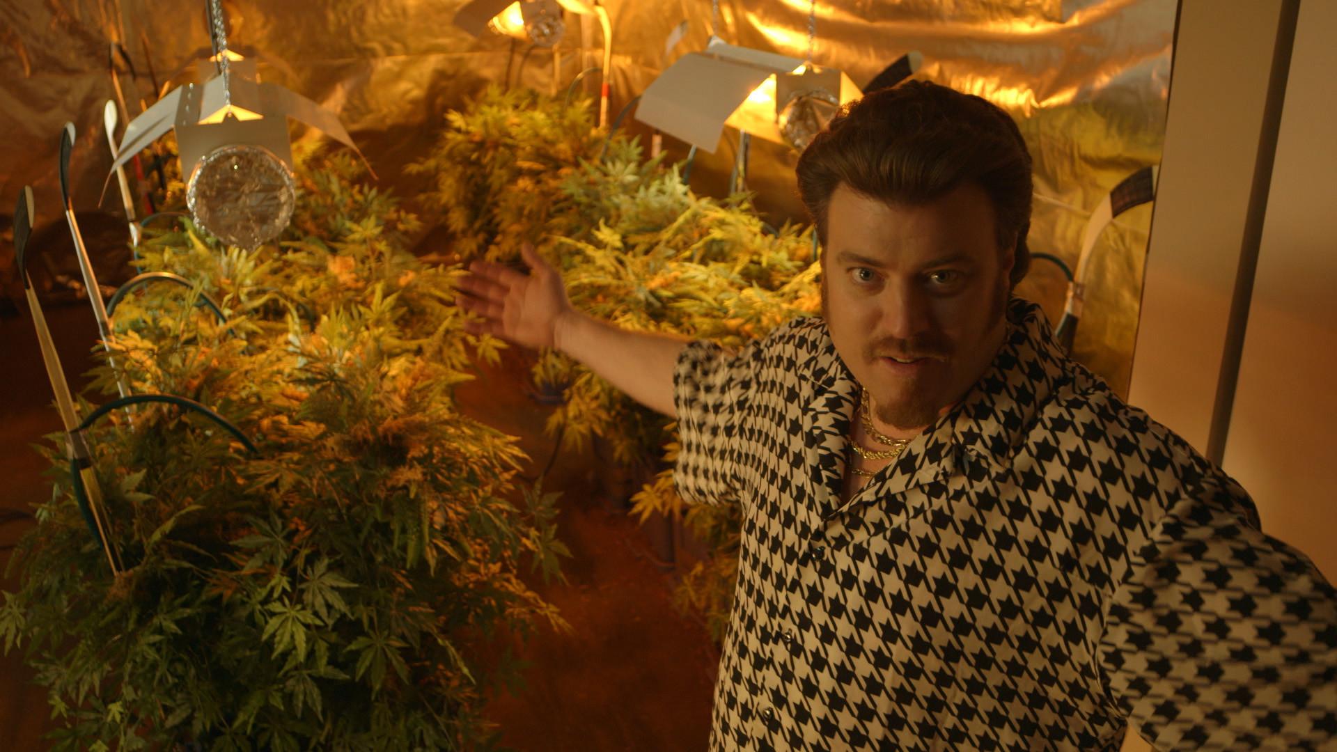 Ricky (1)_7jnkghdu.jpg