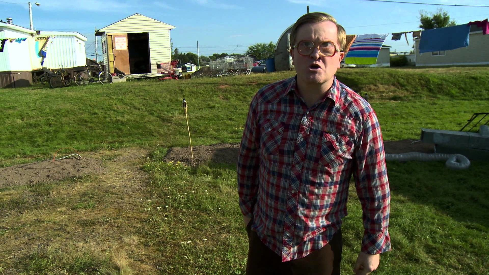 Trailer Park Boys – Exclusively on Netflix- Clip – Catch Up On ..