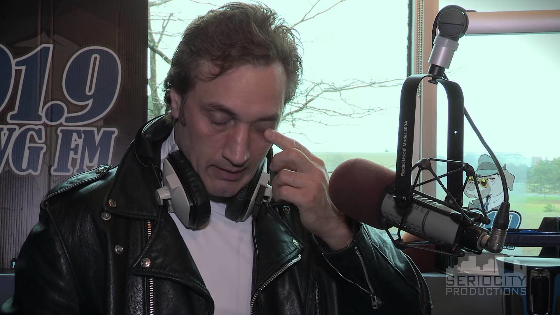 """CYRUS on PHILADELPHIA """"PHIL"""" COLLINS from """"TRAILER PARK BOYS"""" – YouTube"""