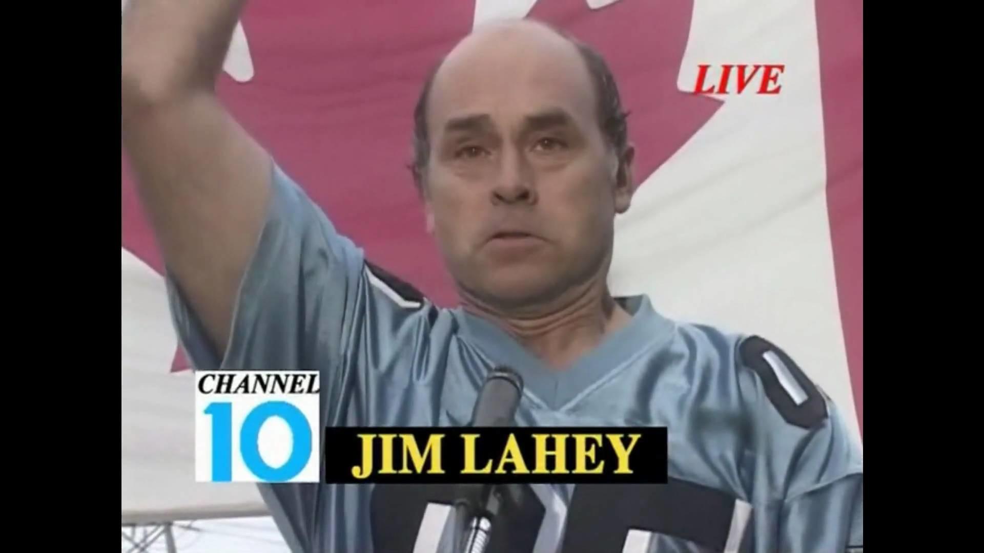Best Of Lahey Trailer park boys (Part 2)