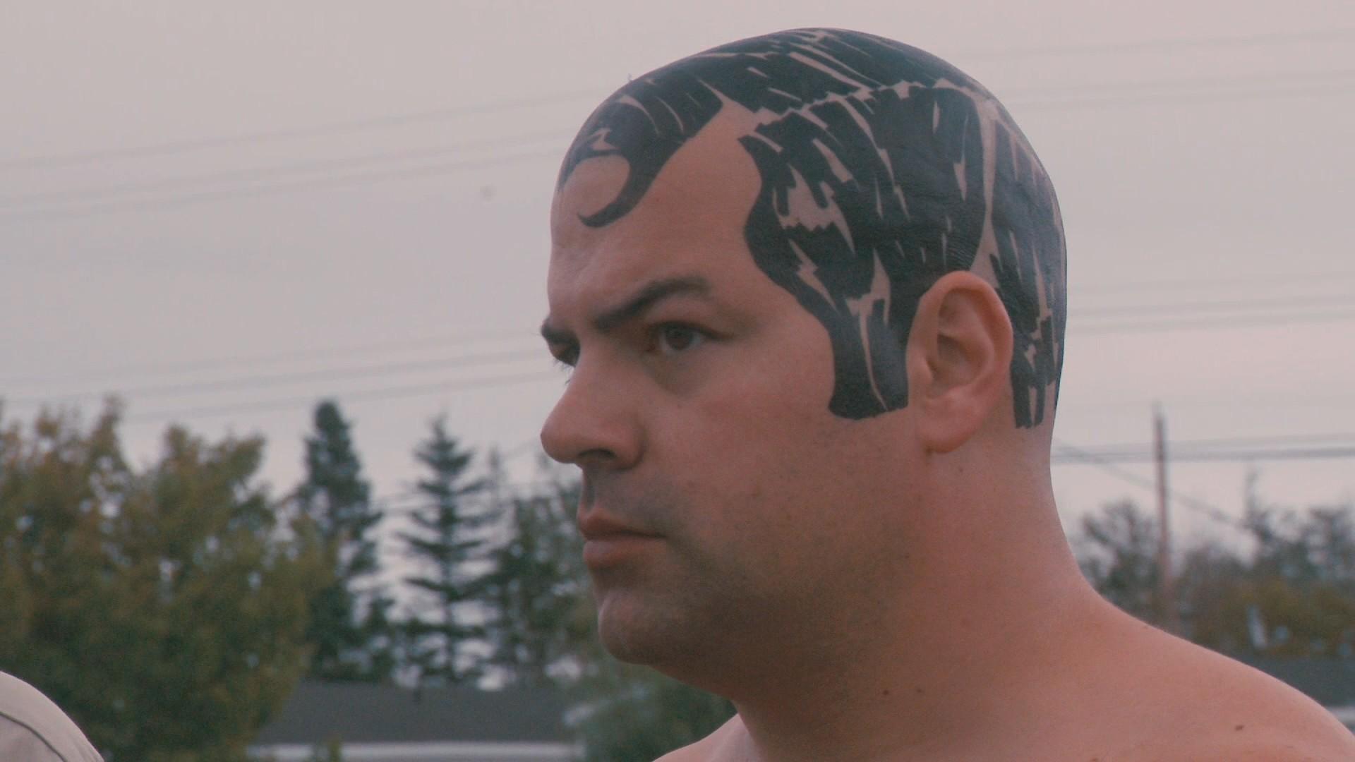 Trailer Park Boys: Countdown to Liquor Day Blu-ray screen shot 8 – DoBlu.com