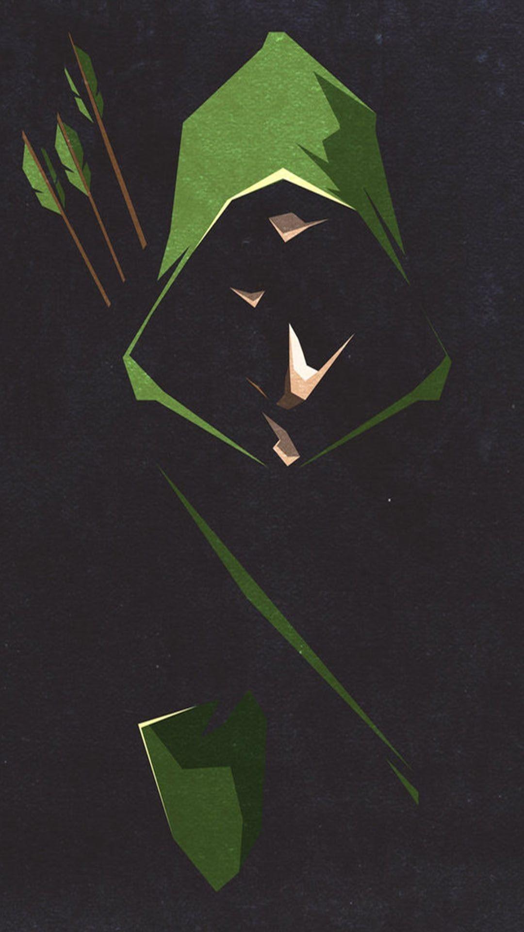 Arrow px