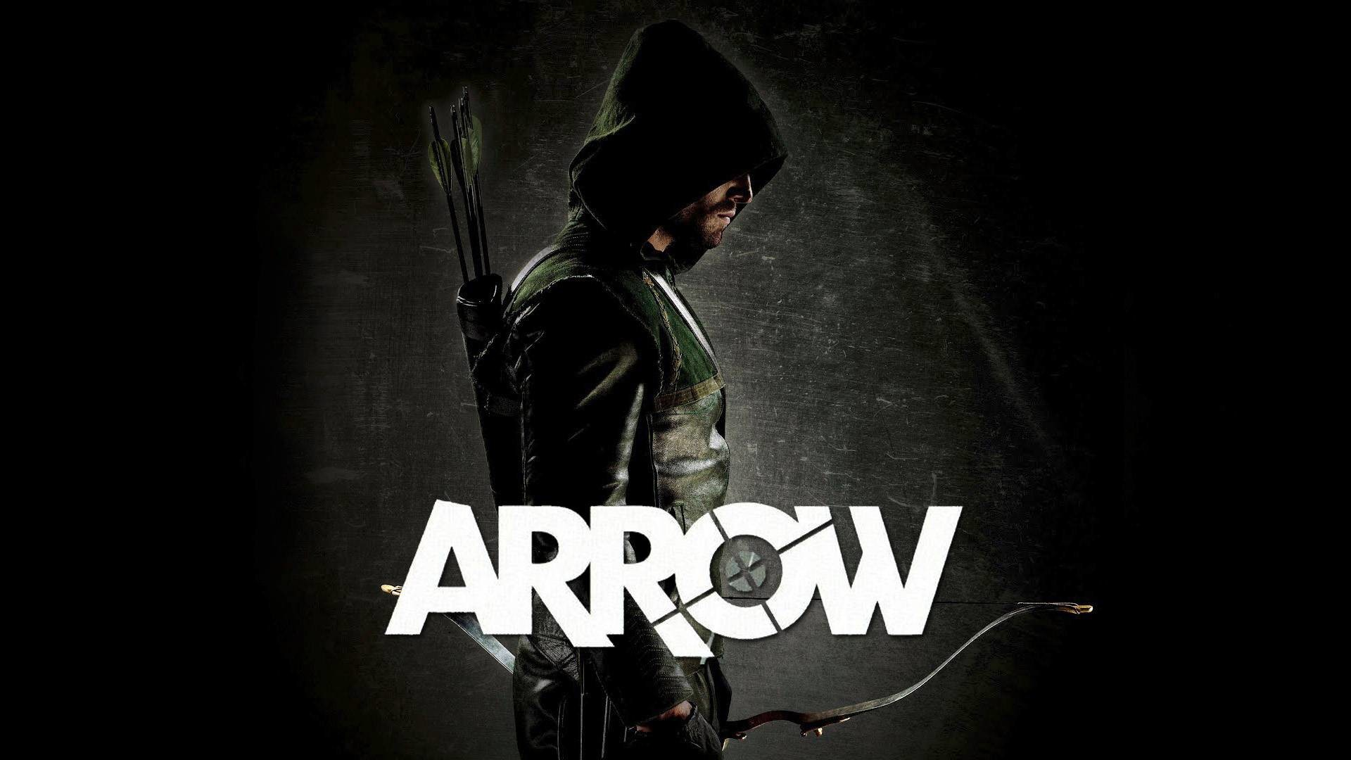 Arrow HD Images whb 9 #ArrowHDImages #Arrow #tvseries #wallpapers
