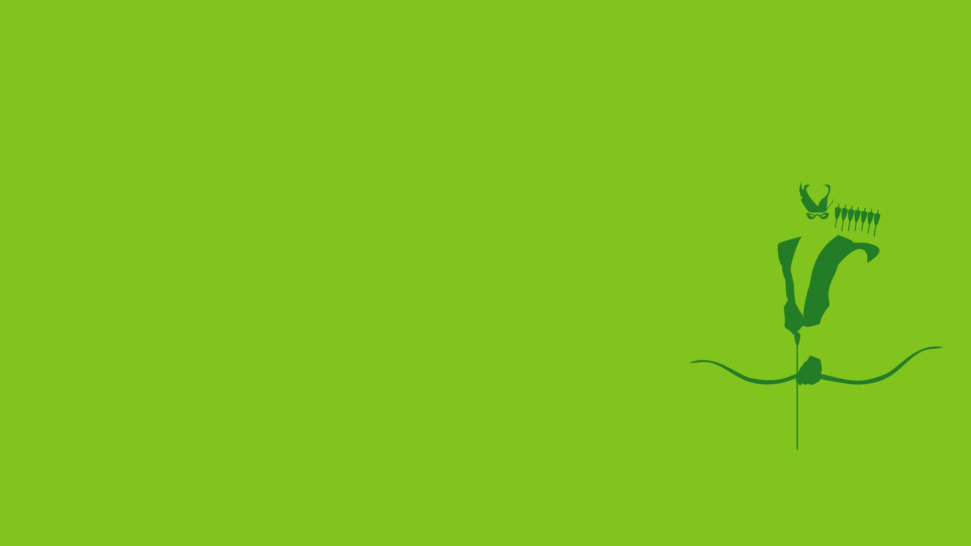 Green Arrow Logo Wallpaper Comics – green arrow wallpaper