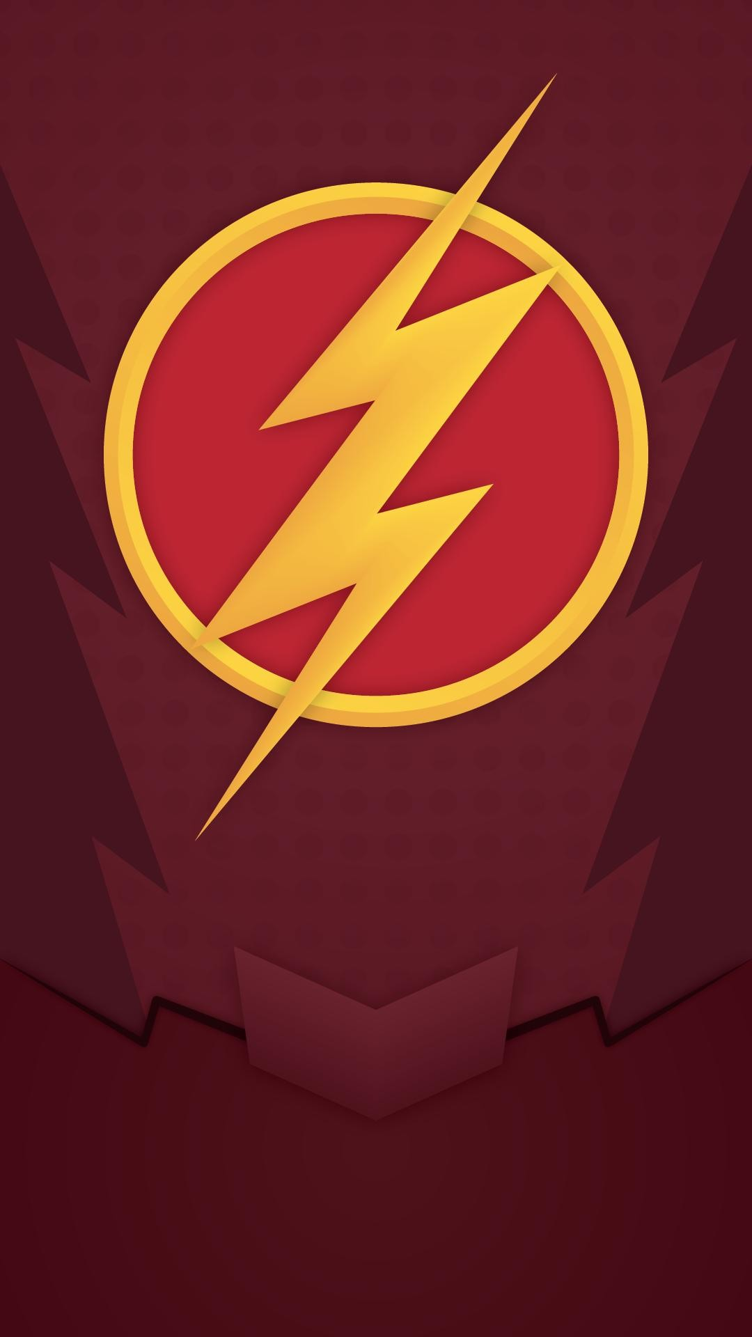 wallpaper.wiki-Red-Arrow-Background-for-Android-PIC-