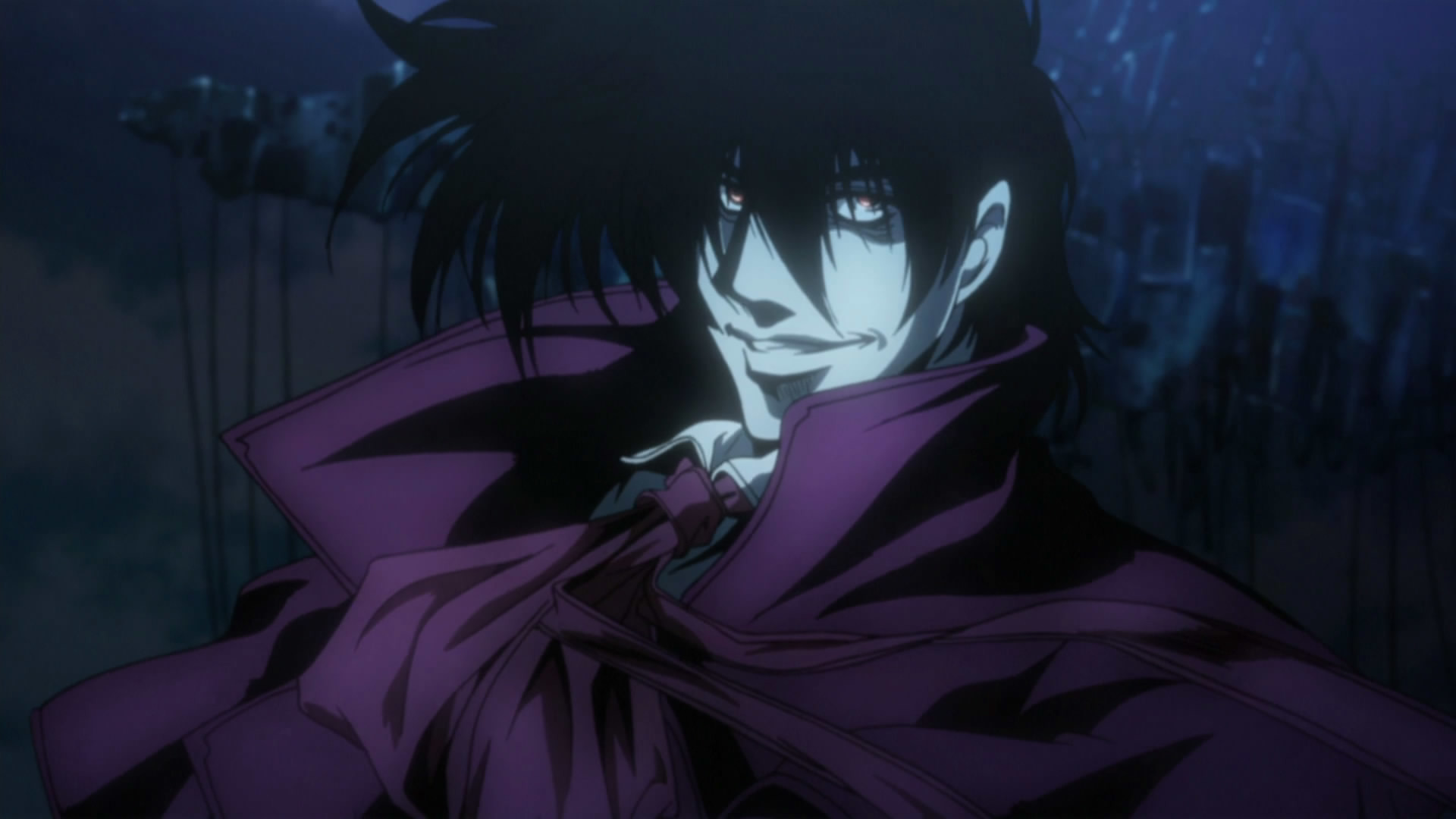 Image – Hellsing Ultimate OVA 06 -Blu-ray 1080p–AAC jpn–Sub  eng-fre-ger-rus- 20100406-21394889.jpg | Hellsing Wiki | FANDOM powered by  Wikia