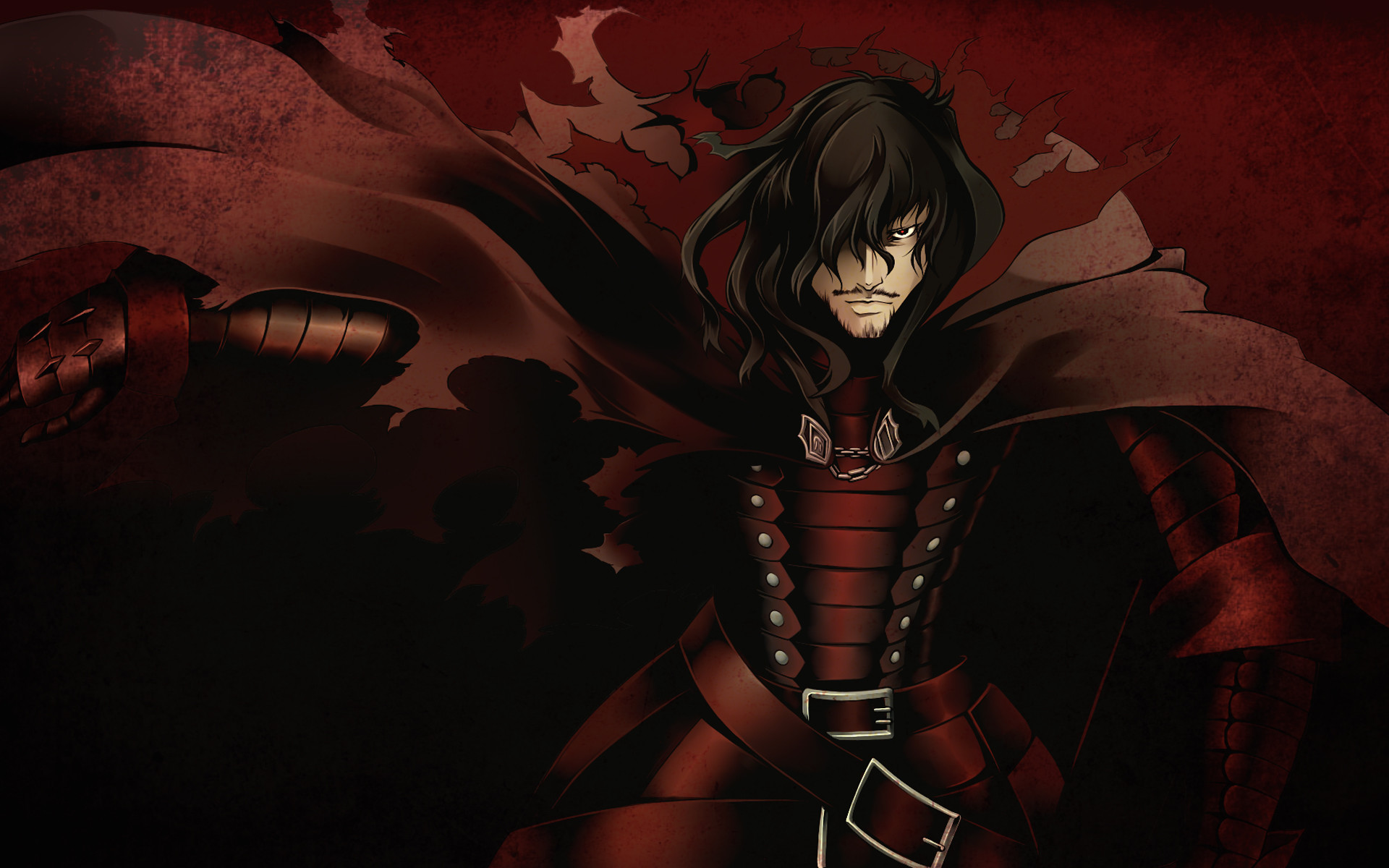 hellsing ultimate coloring pages – Google Search | Sick Hellsing Images! |  Pinterest