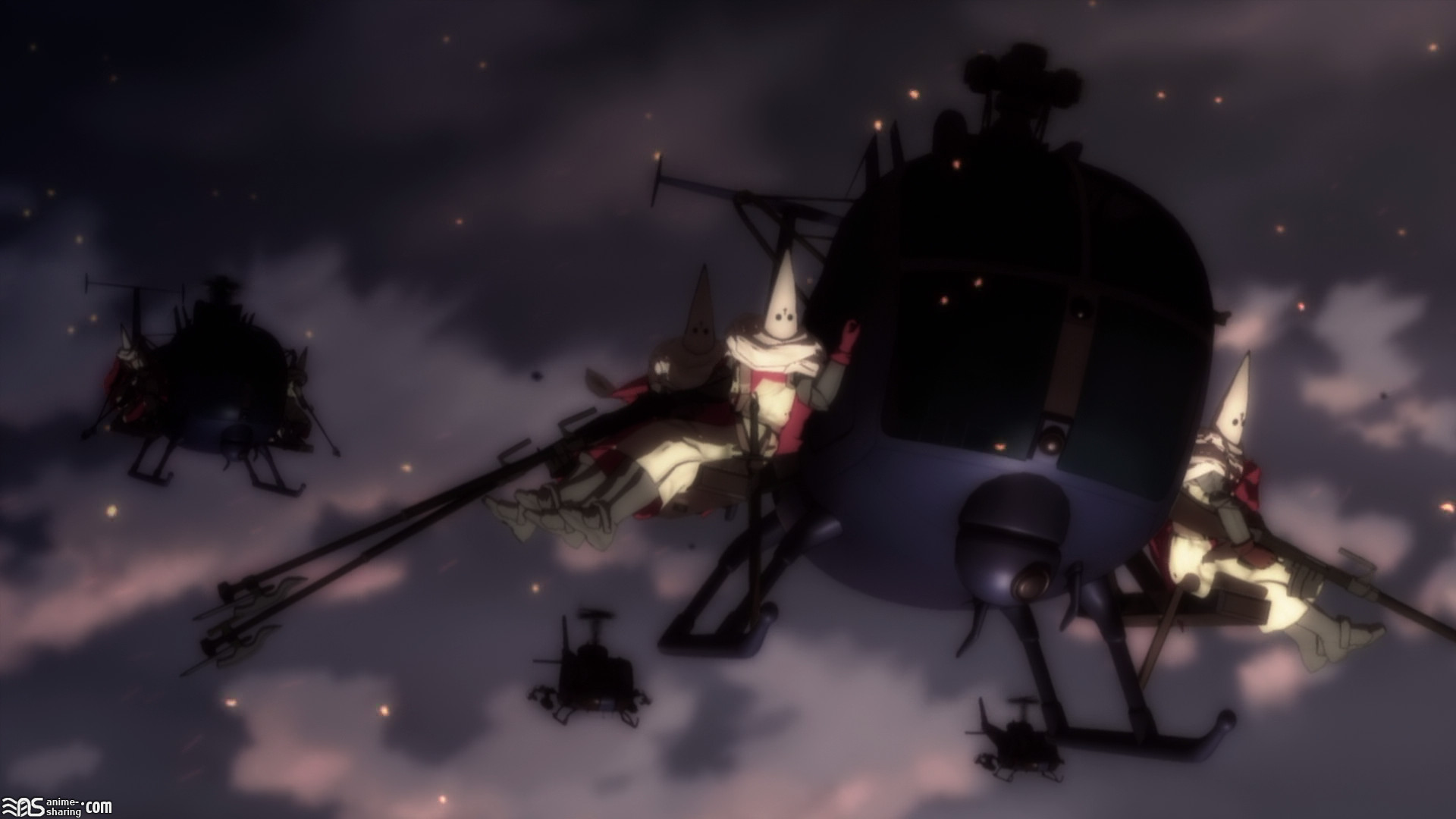 -Whine-Subs- Hellsing Ultimate OVA 08  -BD–Hi10p–1080p-FLAC–EB090CE1-v2.mkv snapshot 01.37 -2011.08.15  20.43.53- 1.png