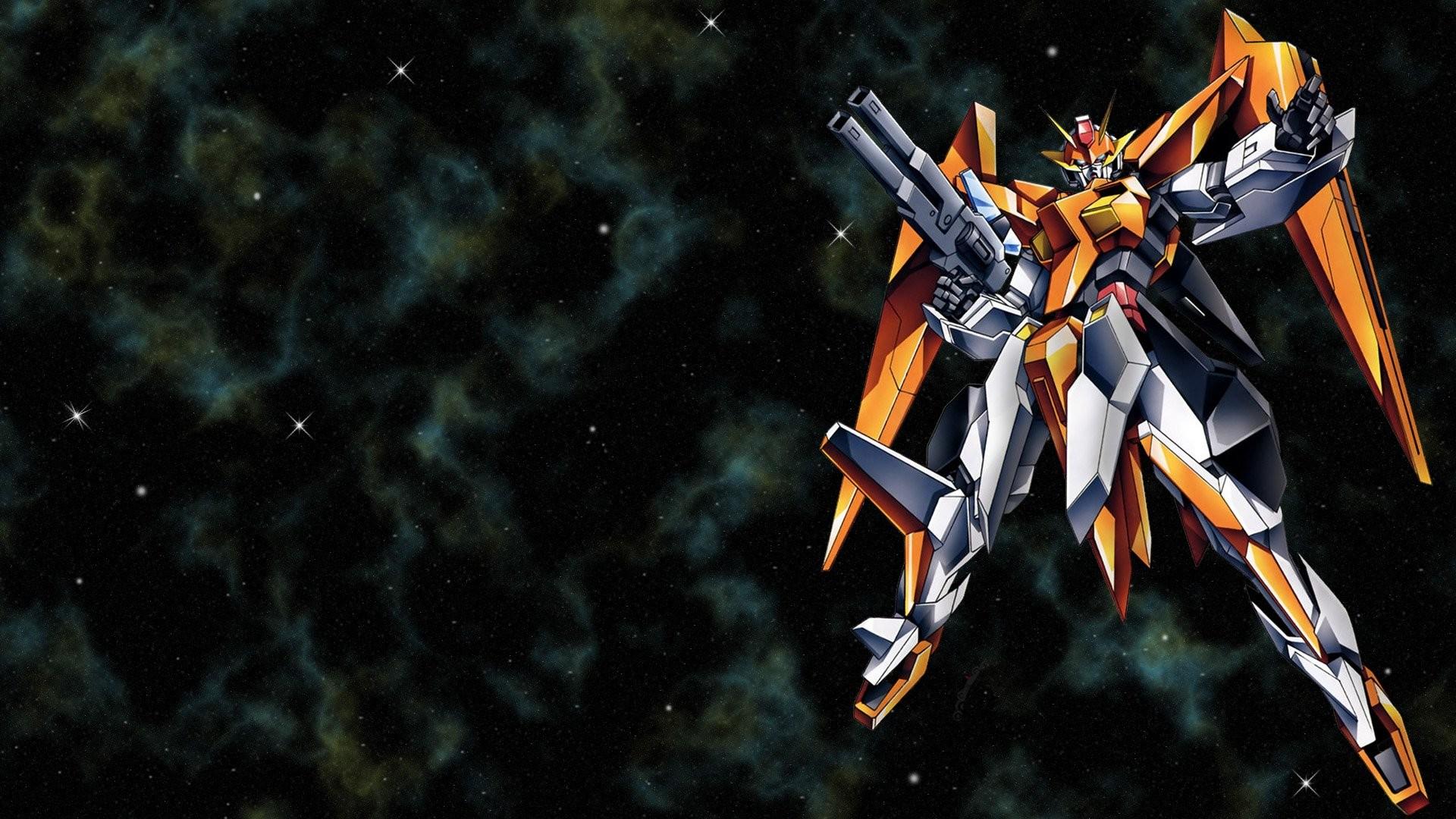 Gundam Wing 196504