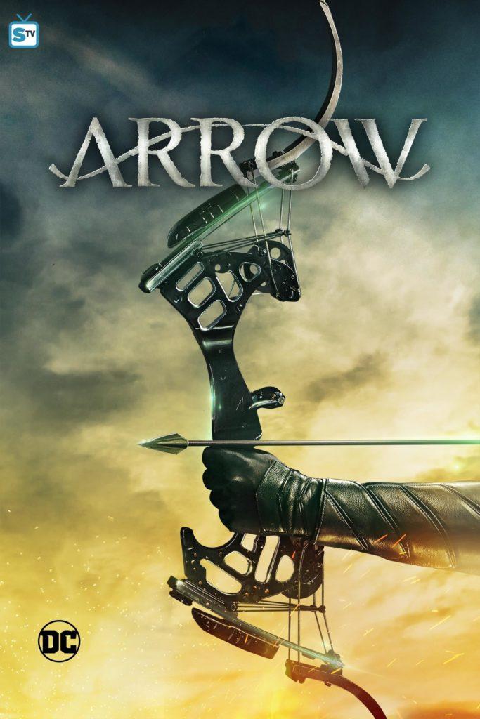 Arrow season 5 cellphone wallpaper #iphone #poster #cw