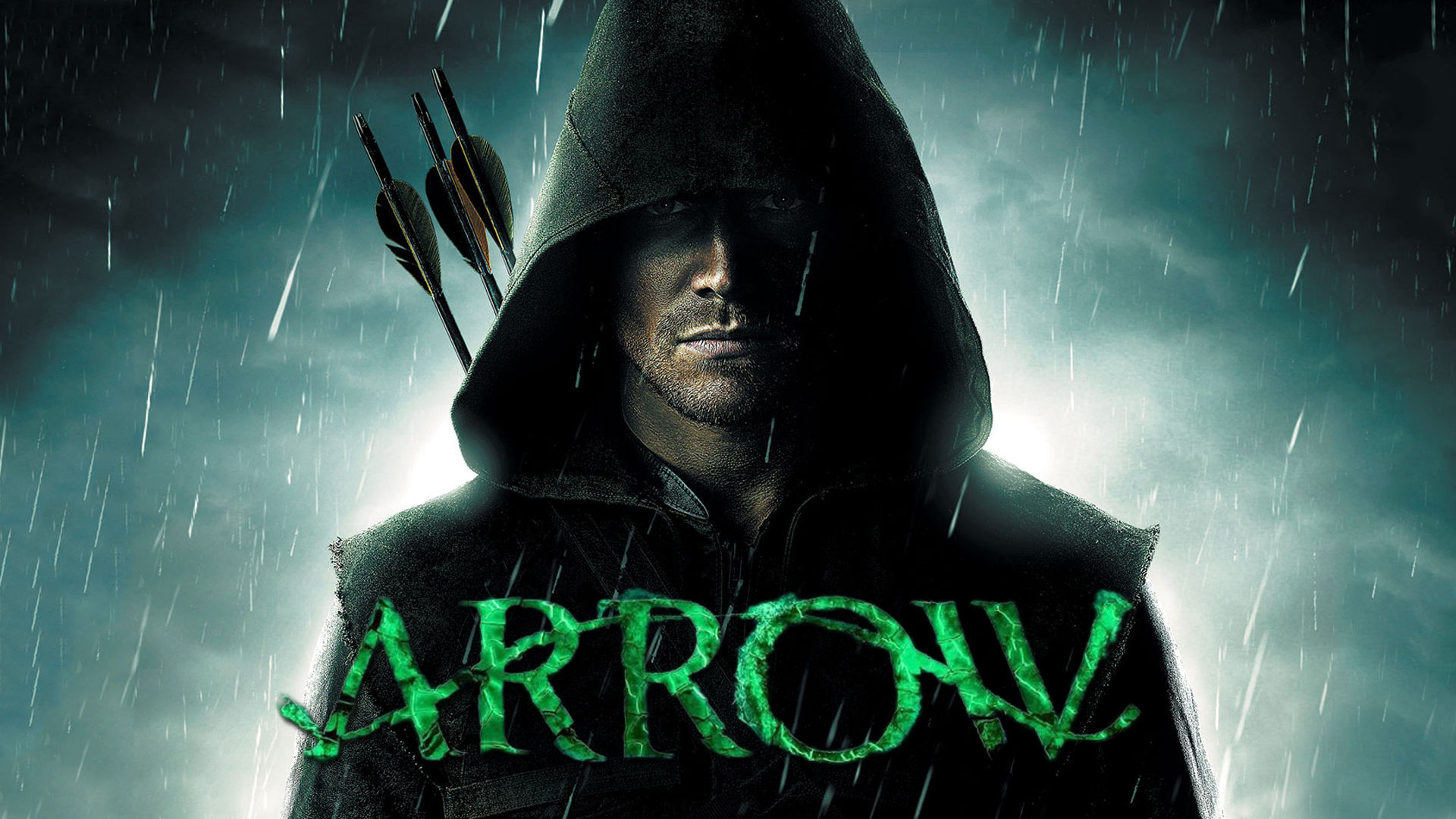 Arrow HD Wallpapers: Find best latest Arrow HD Wallpapers for your PC  desktop background &