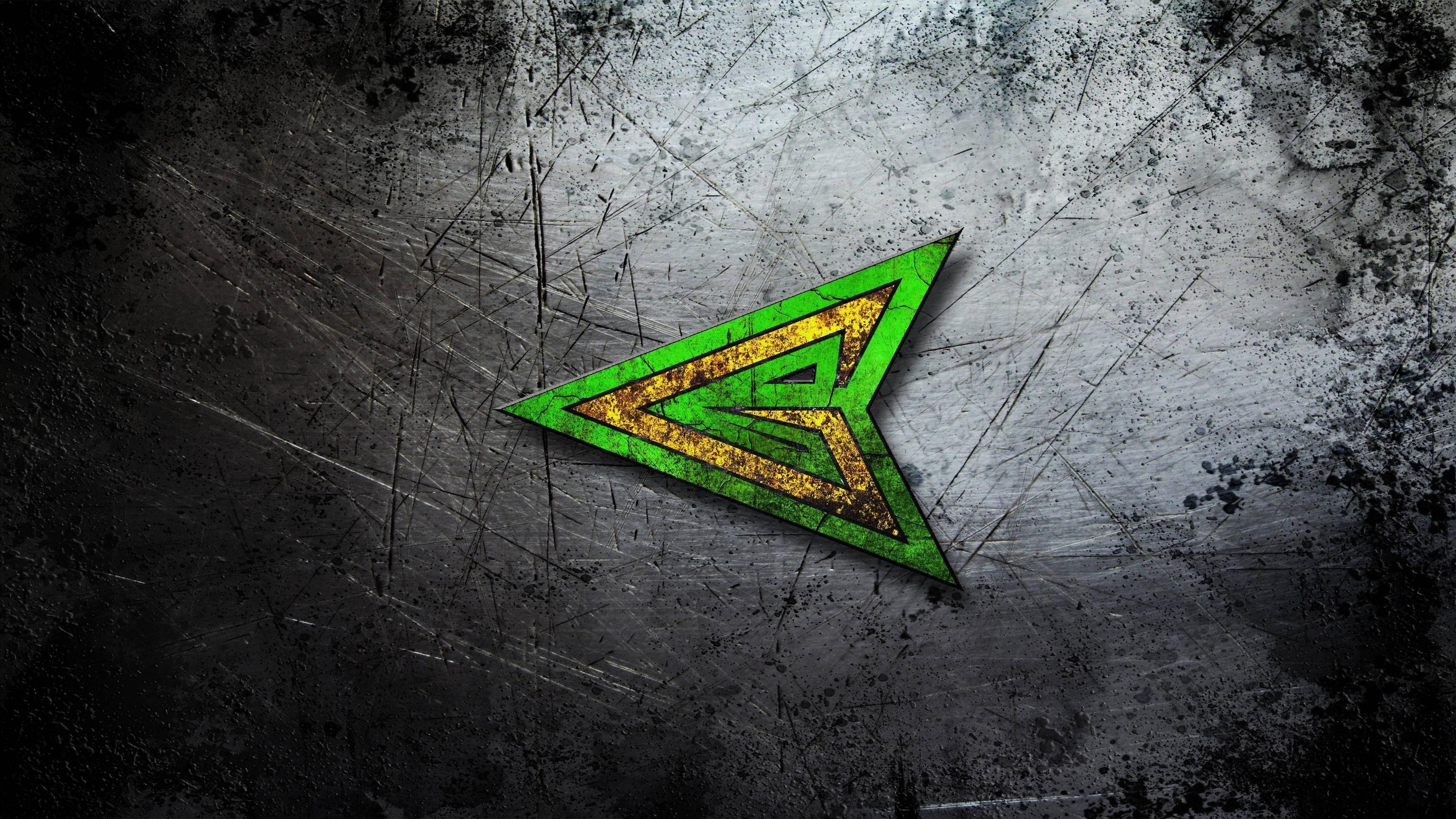 CW Arrow Wallpaper – WallpaperSafari