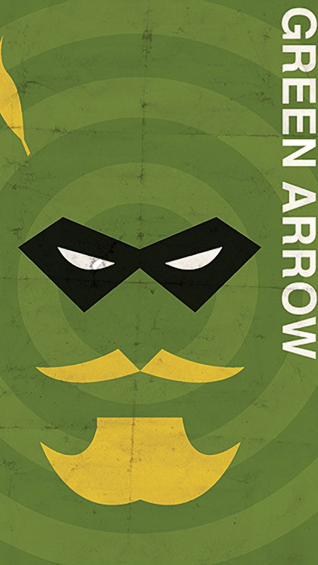 Download Free Arrow Wallpaper for Android – Wallpapercraft