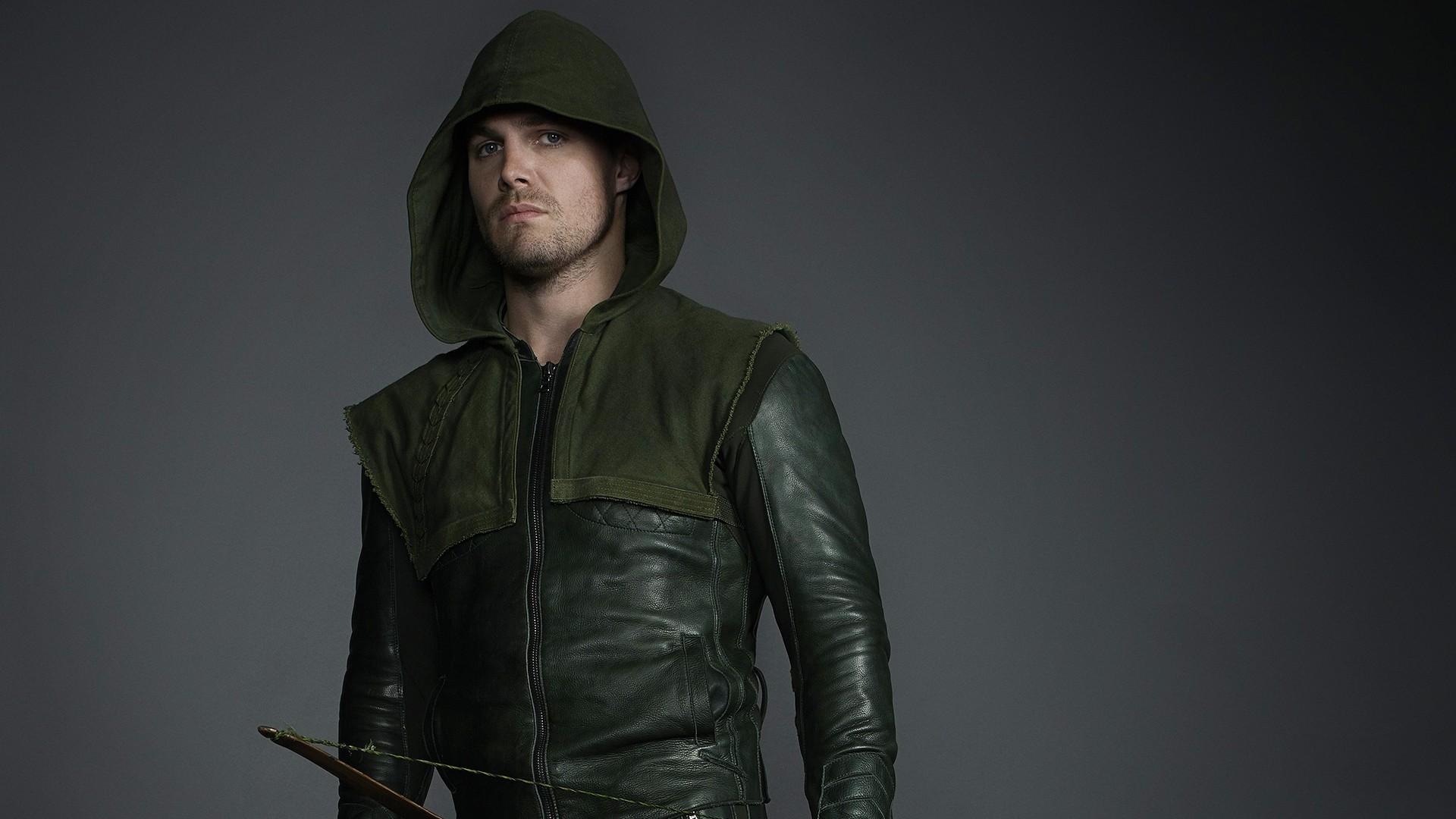 Hd Wallpapers Arrow Season Green Arrow Wallpaper Cw