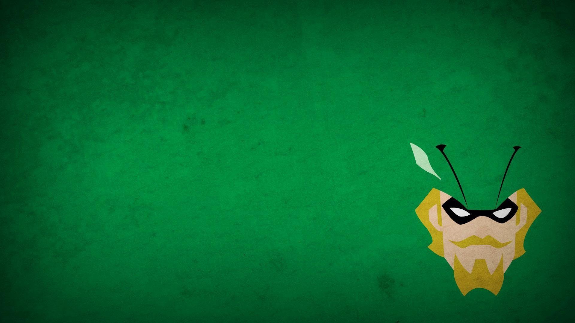 In-Gallery-Green-Arrow-Green-Arrow-HD-1920%