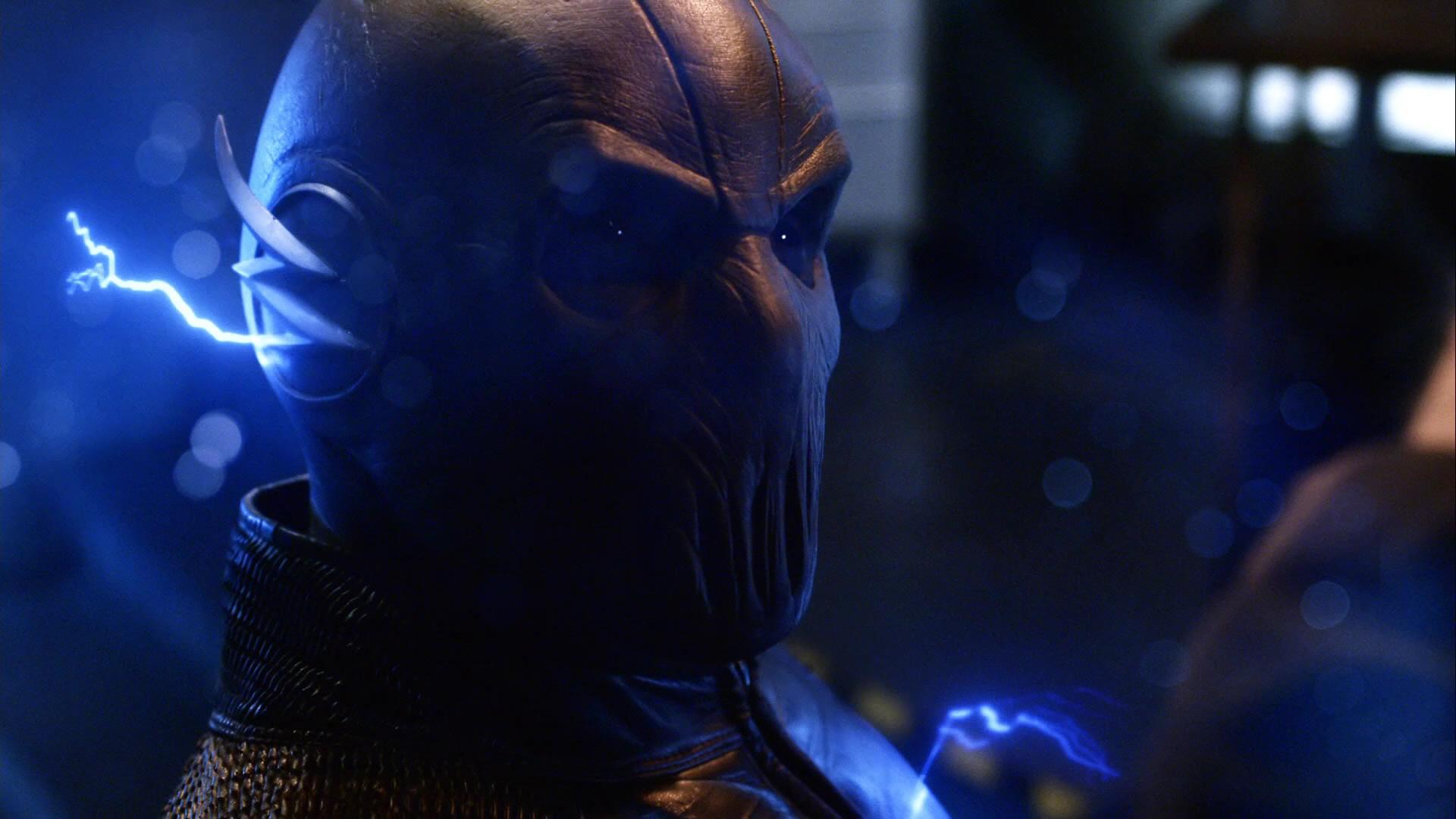 Flash CW Zoom-Wallpaper-VU244