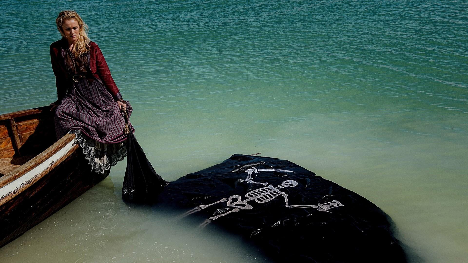 Black Sails – Black Sails Wallpaper (1920×1080) (92276)