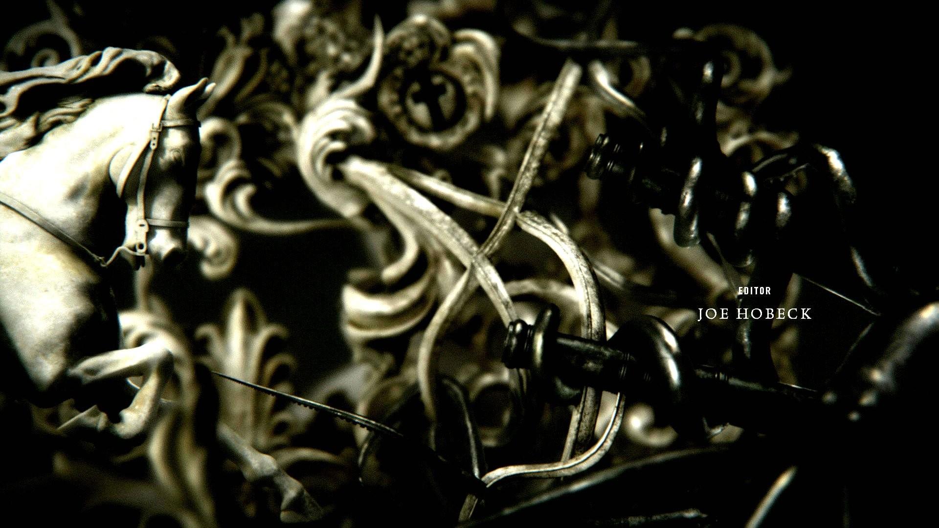 BLACK SAILS adventure drama fantasy series television pirates pirate starz  (3) wallpaper | | 352239 | WallpaperUP