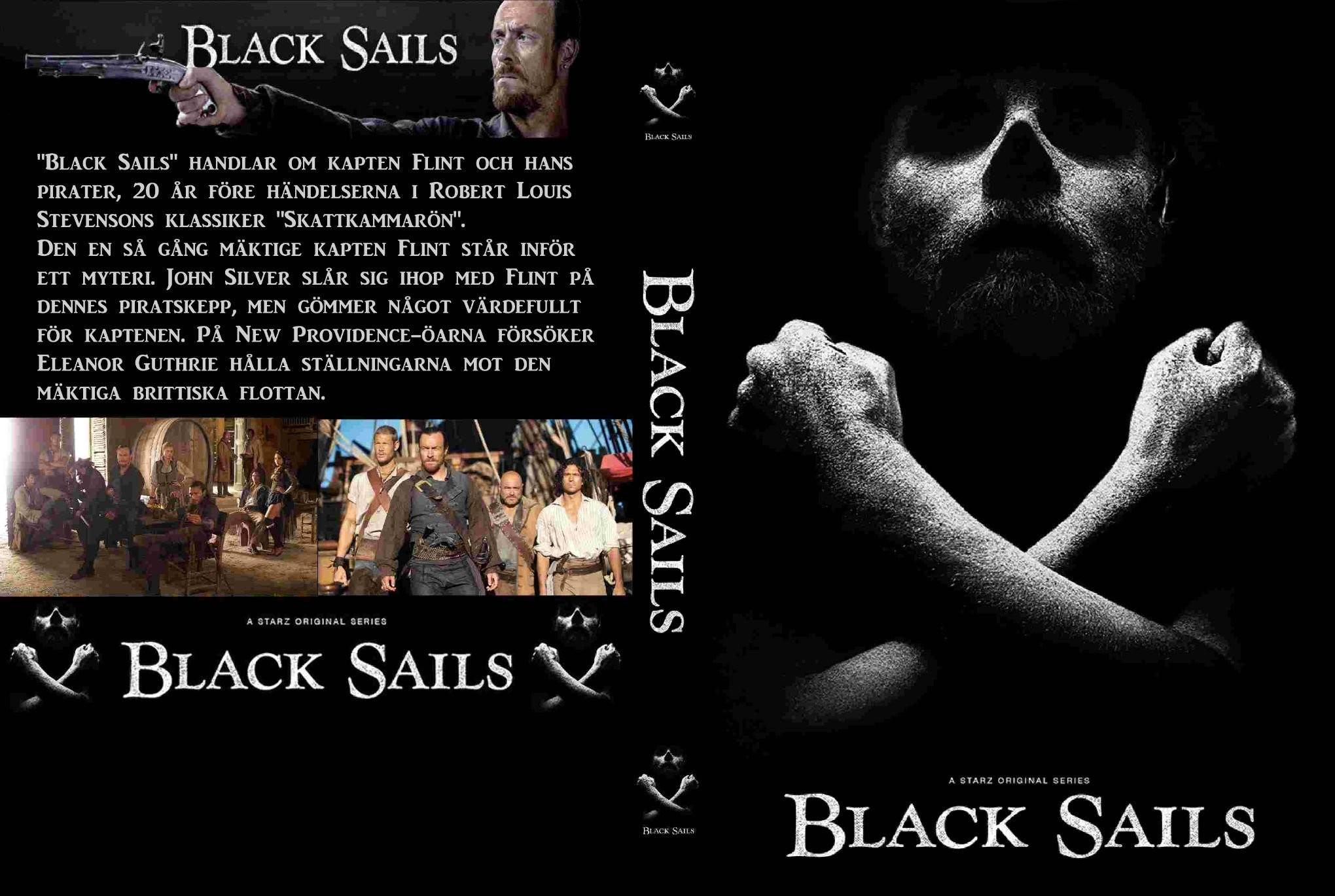 BLACK SAILS adventure drama fantasy series television pirates pirate starz  (13) wallpaper | | 352246 | WallpaperUP