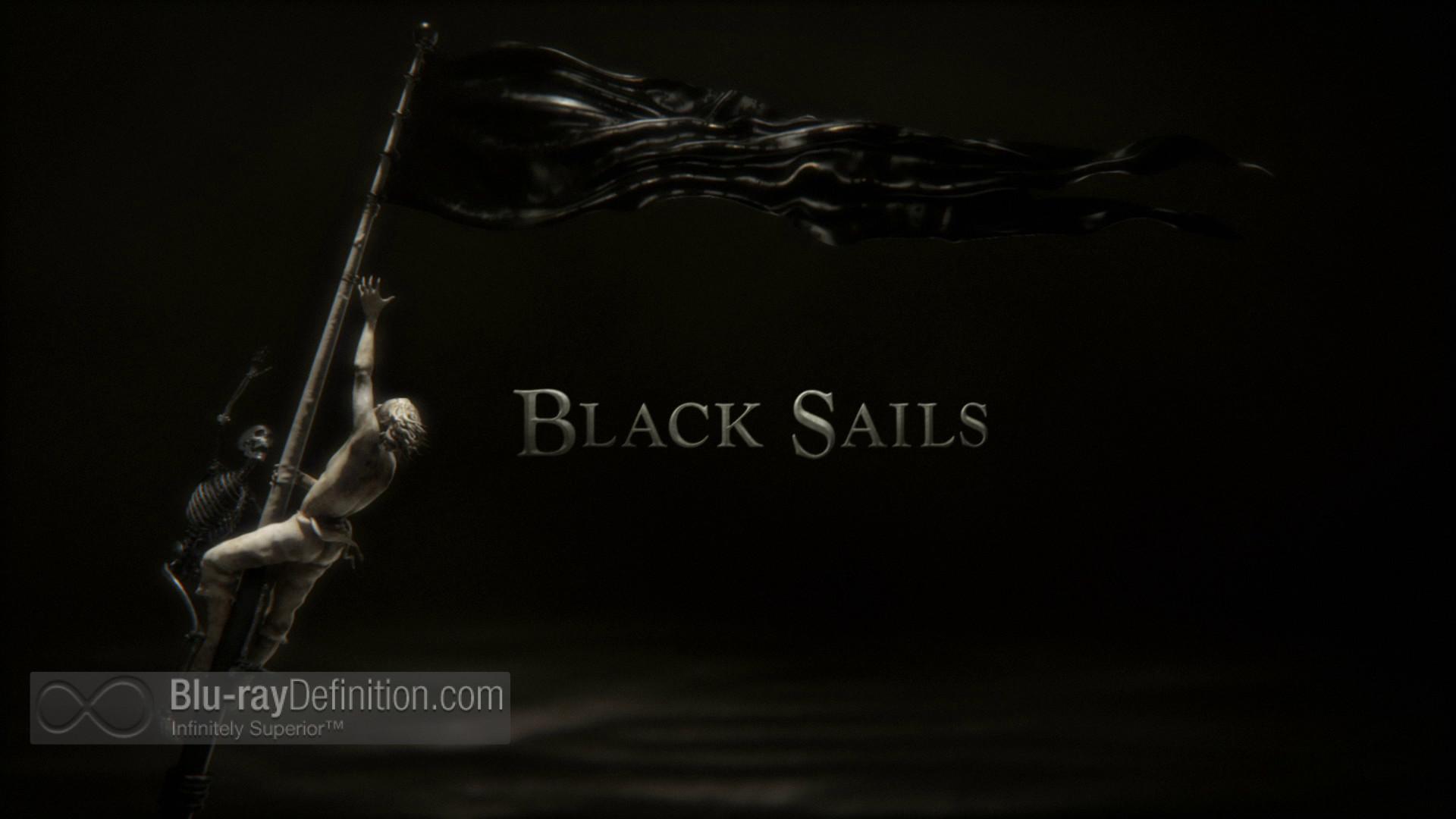 Black-Sails-S1-BD_17