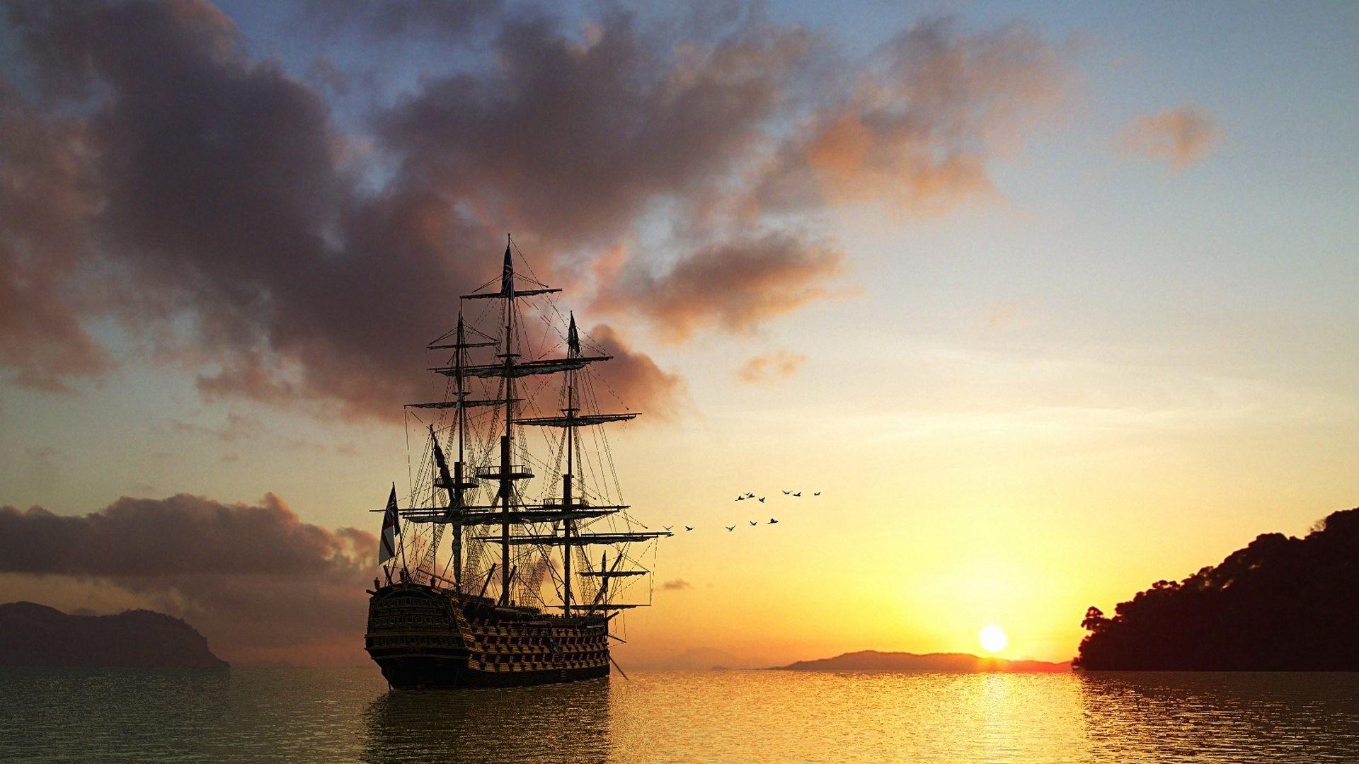 Sail Tag – Ships Sails Ship Sail Wallpaper Nature Hd For Phone for HD 16:
