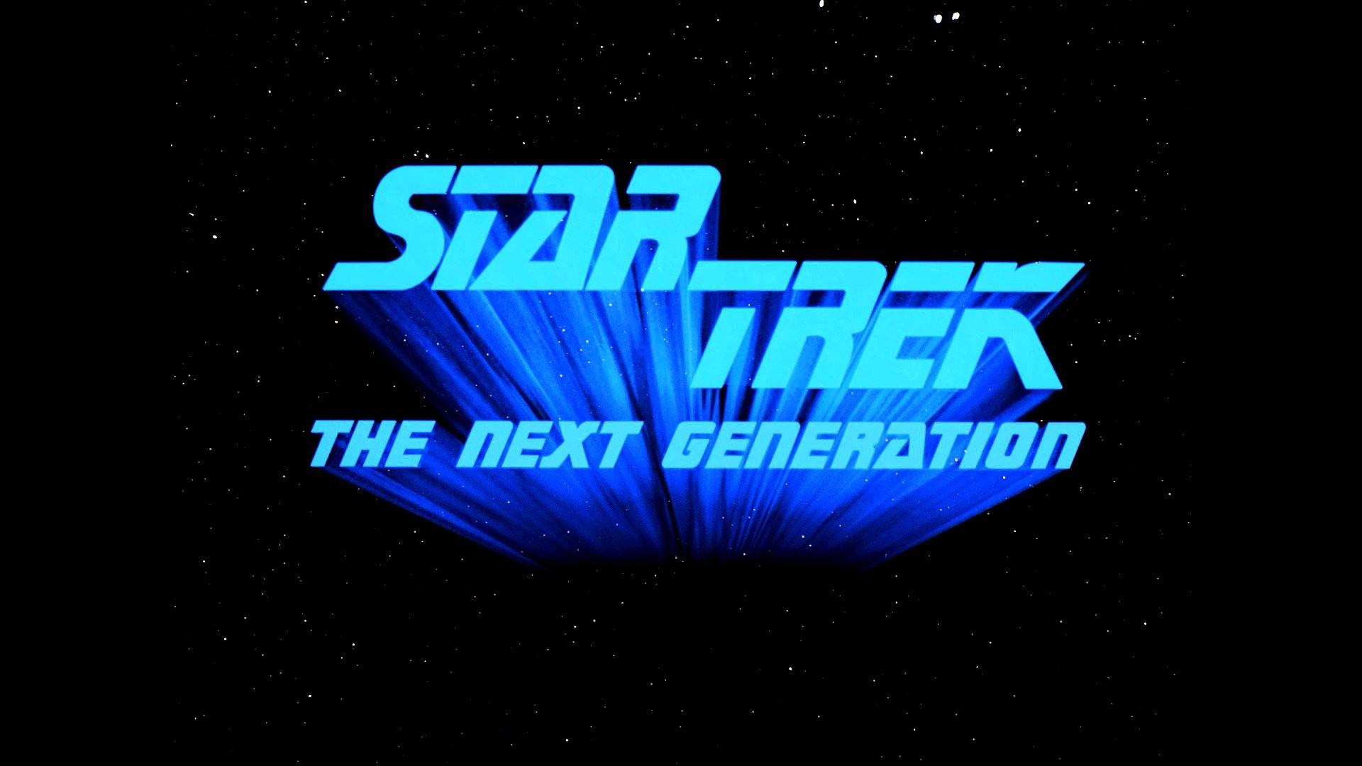 NEXT GENERATION Star Trek sci-fi adventure action television futuristic  series drama (5) wallpaper | | 261189 | WallpaperUP