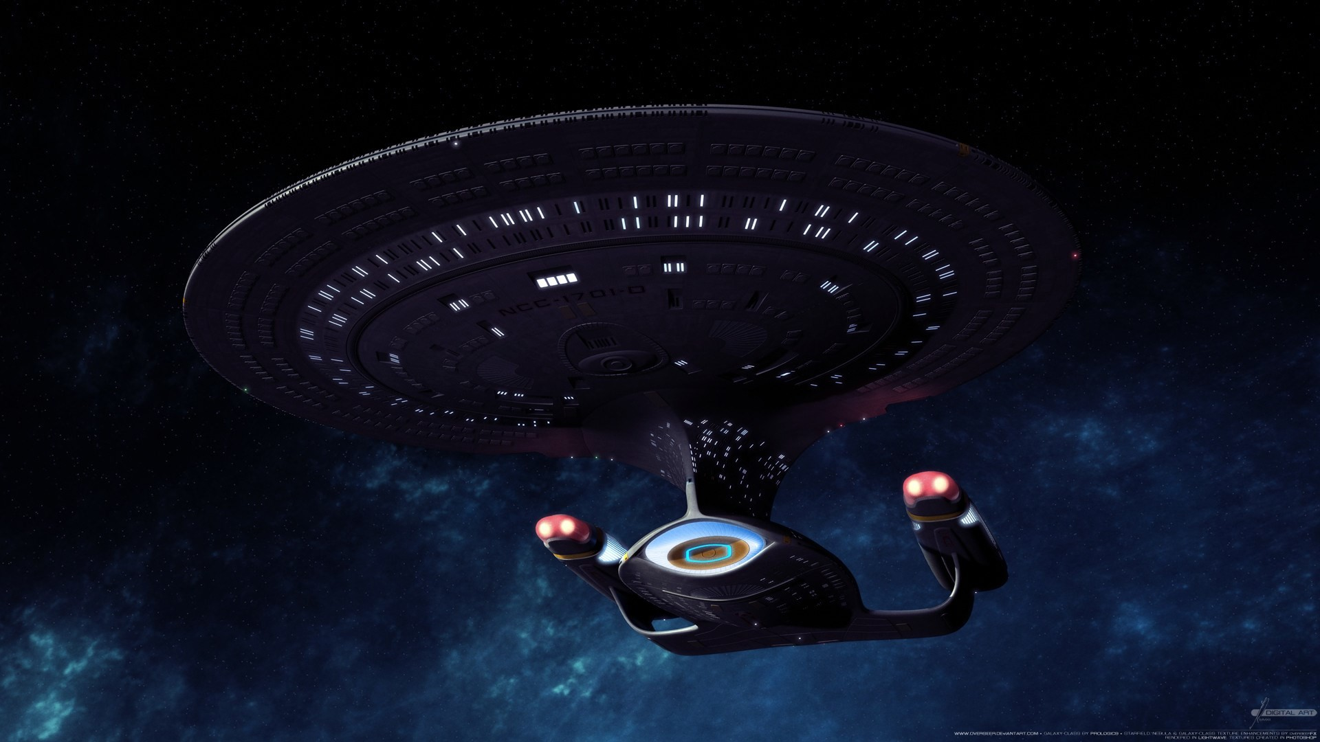 px star trek the next generation picture – Background hd by  Ormond Nash-Williams