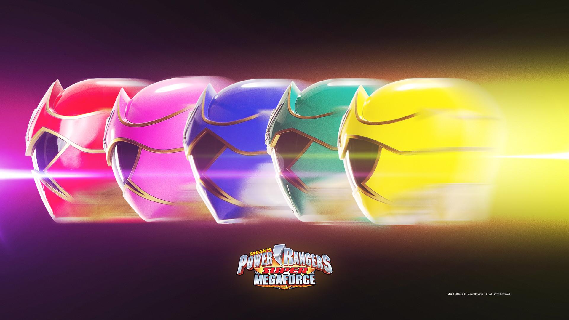 Mighty Morphin Power Rangers wallpapers TV Series Crazy 1440×810 Power  Rangers Wallpapers Photos  