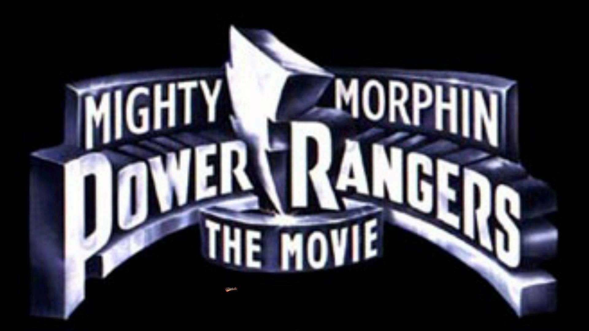 Bulk and Skull – Mighty Morphin' Power Rangers: The Movie (Mega  Drive/Genesis) Music Extended – YouTube