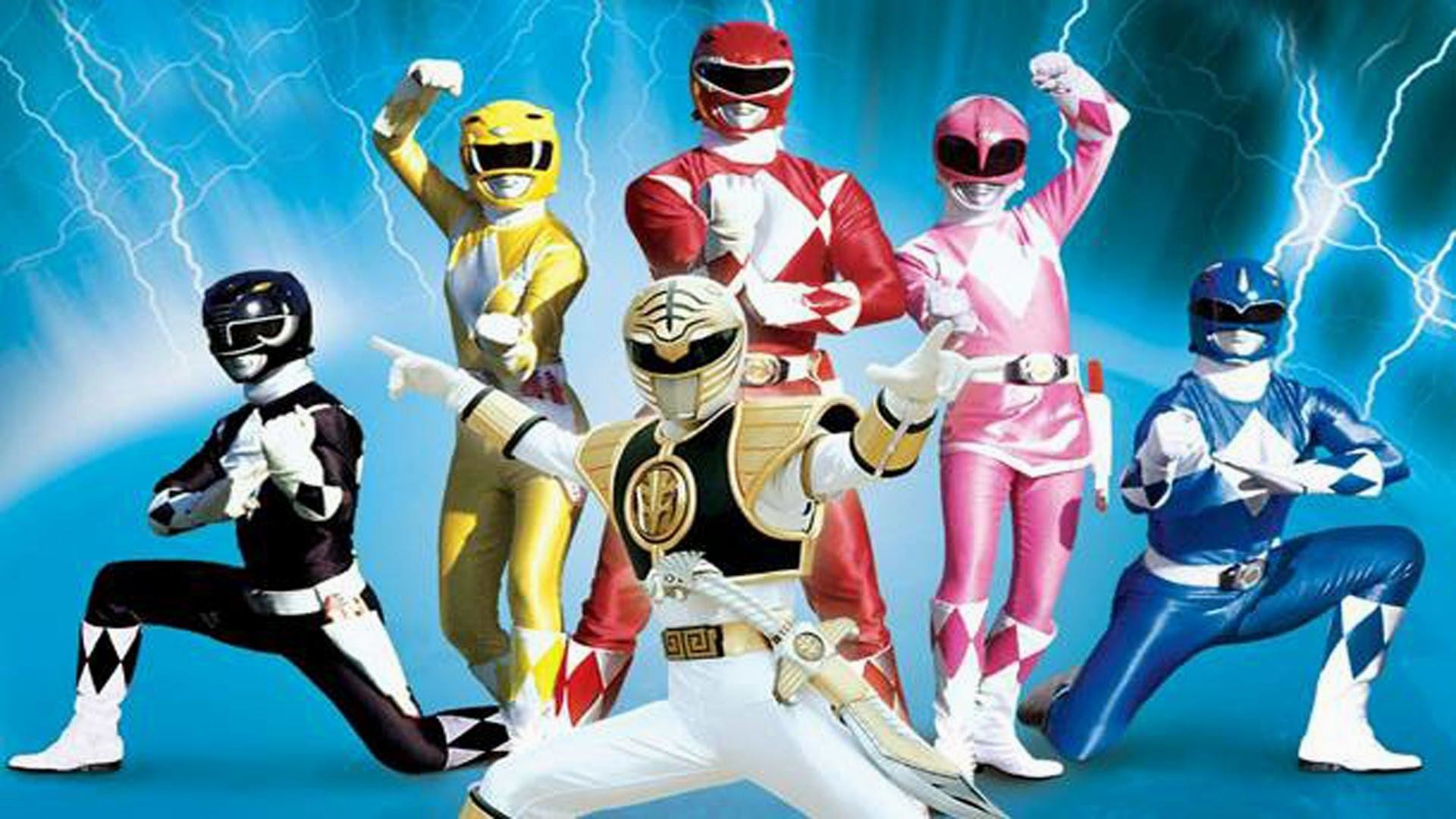 wallpaper.wiki-Power-Rangers-Backgrounds-PIC-WPE004205