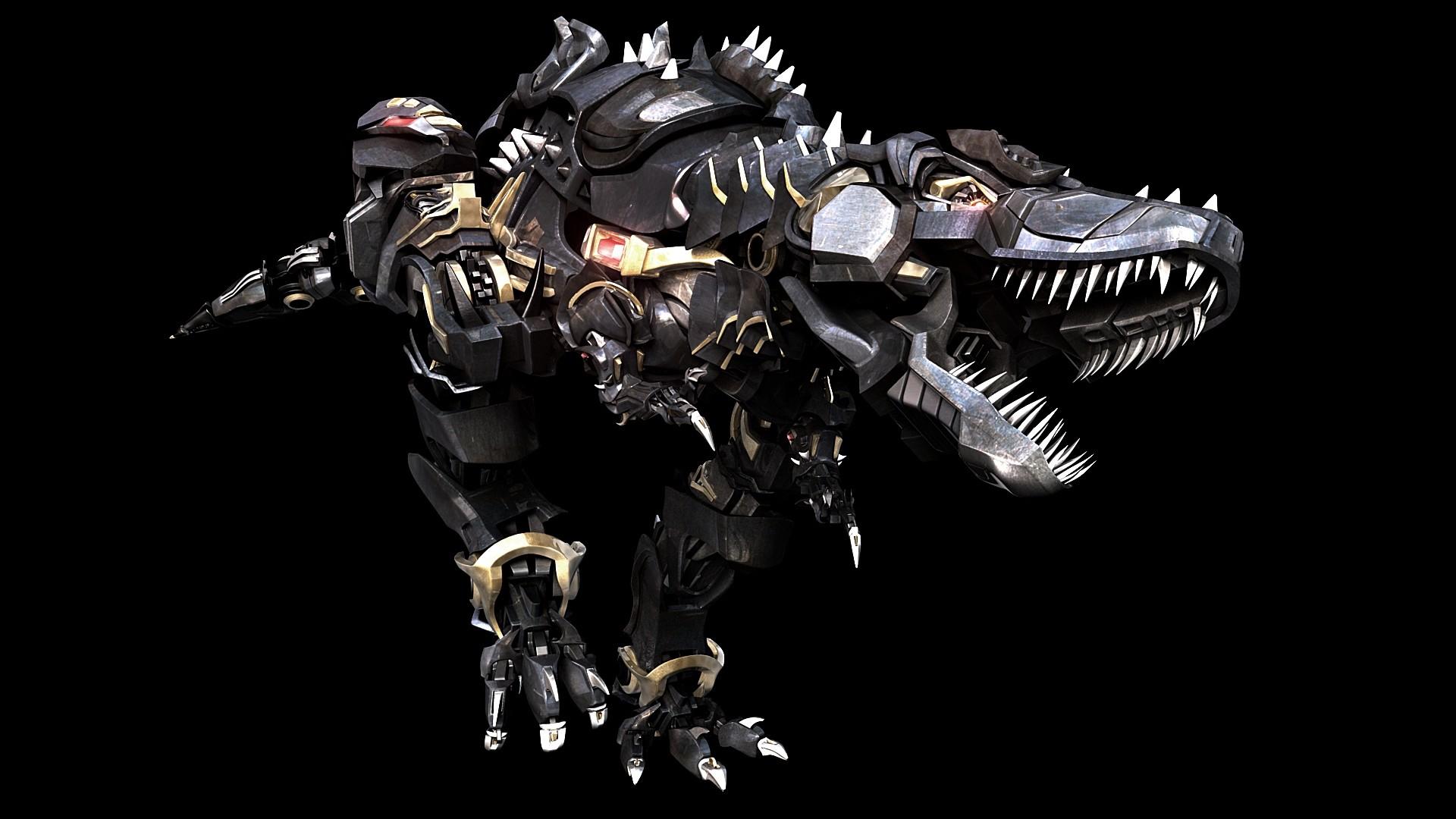Transformers Dinobots Wallpaper 1280×960 Grimlock Wallpapers (46 Wallpapers)  | Adorable Wallpapers | Desktop | Pinterest | 3d wallpaper, Wallpaper and 3d