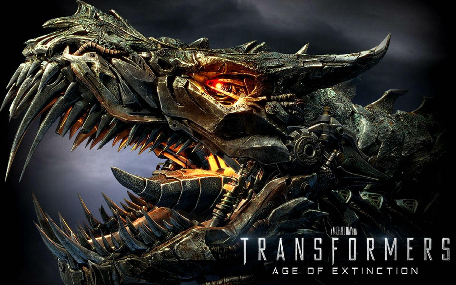 Optimus prime Transformers Grimlock Transformers age of extinction  1920×1200 Grimlock Wallpapers (46 Wallpapers