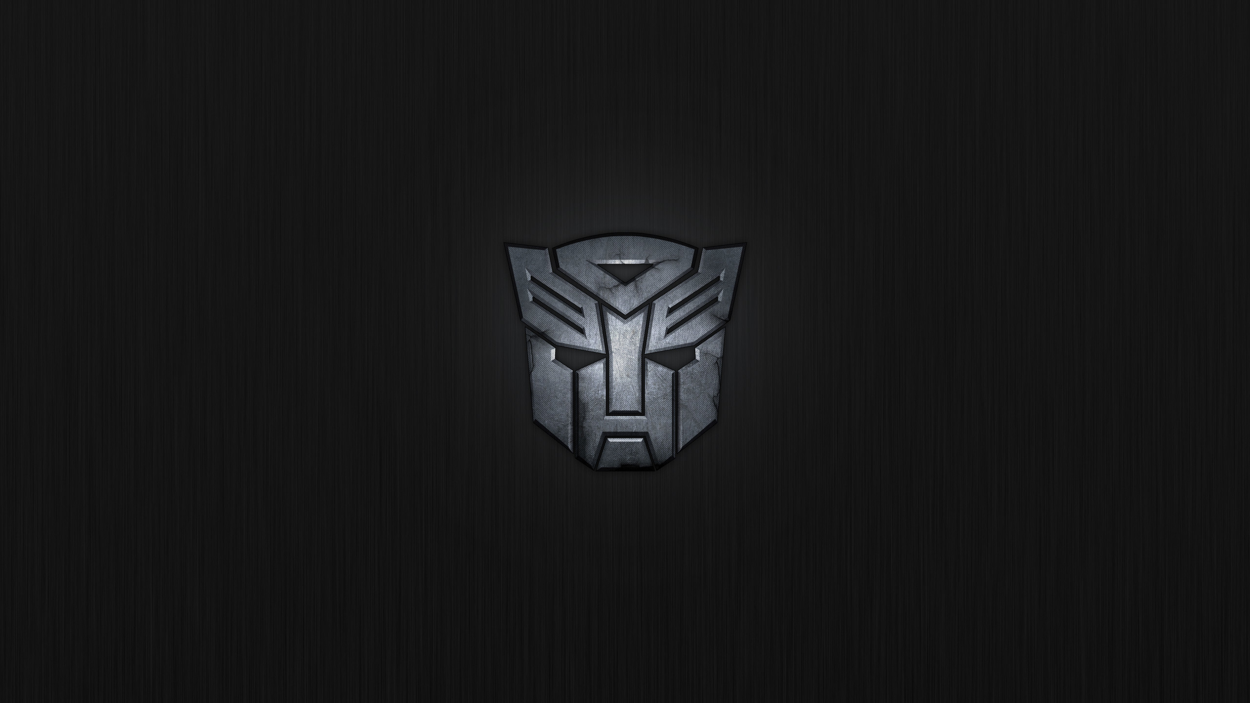 8 HD Transformers Autobot Wallpapers