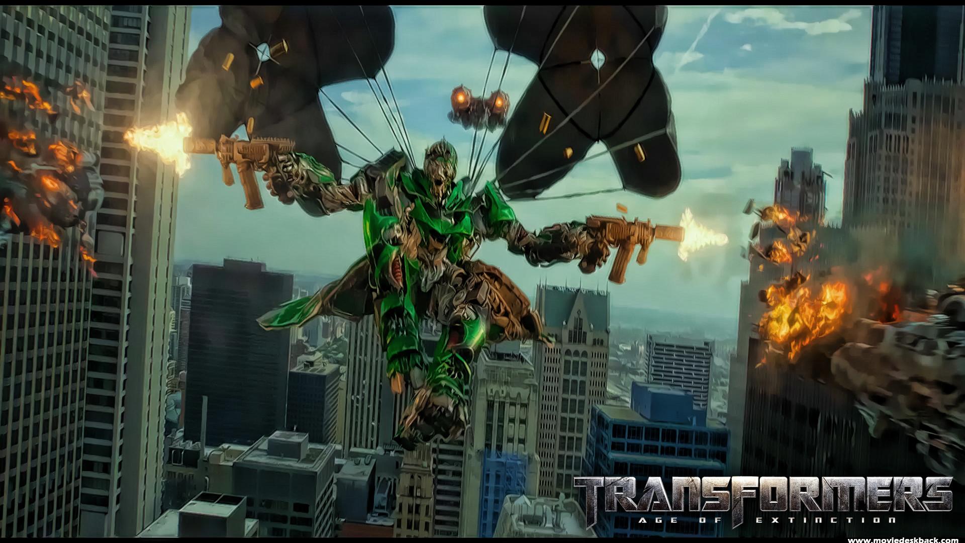 transformers 4 age of extinction autobots | Places to Visit | Pinterest |  Transformers age
