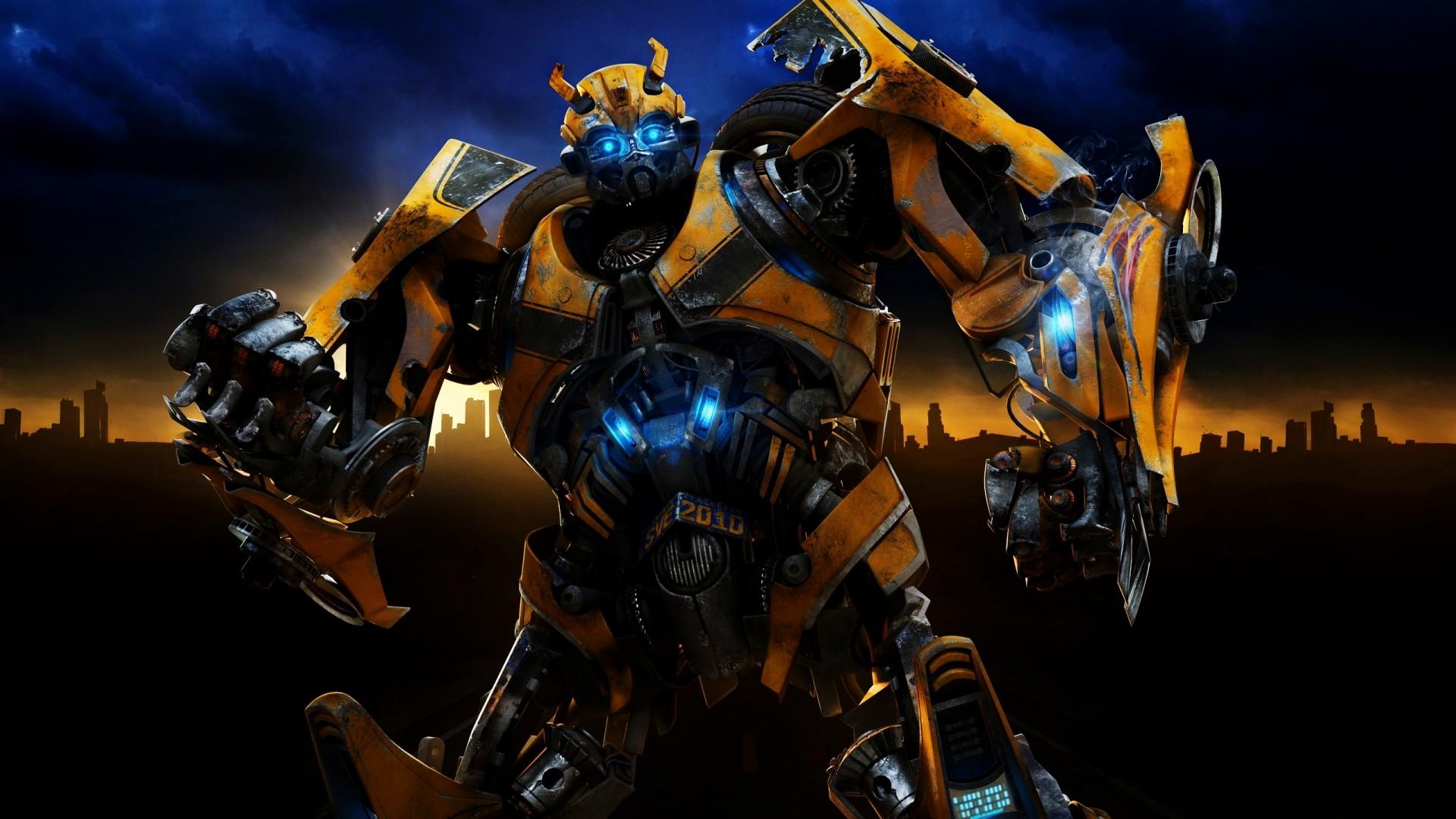 Transformers 1080p Wallpapers – Wallpaper, High Definition, High .