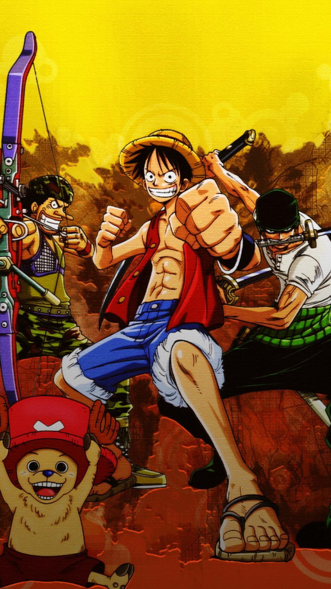 wallpaper.wiki-Free-One-Piece-Iphone-Wallpaper-Download-