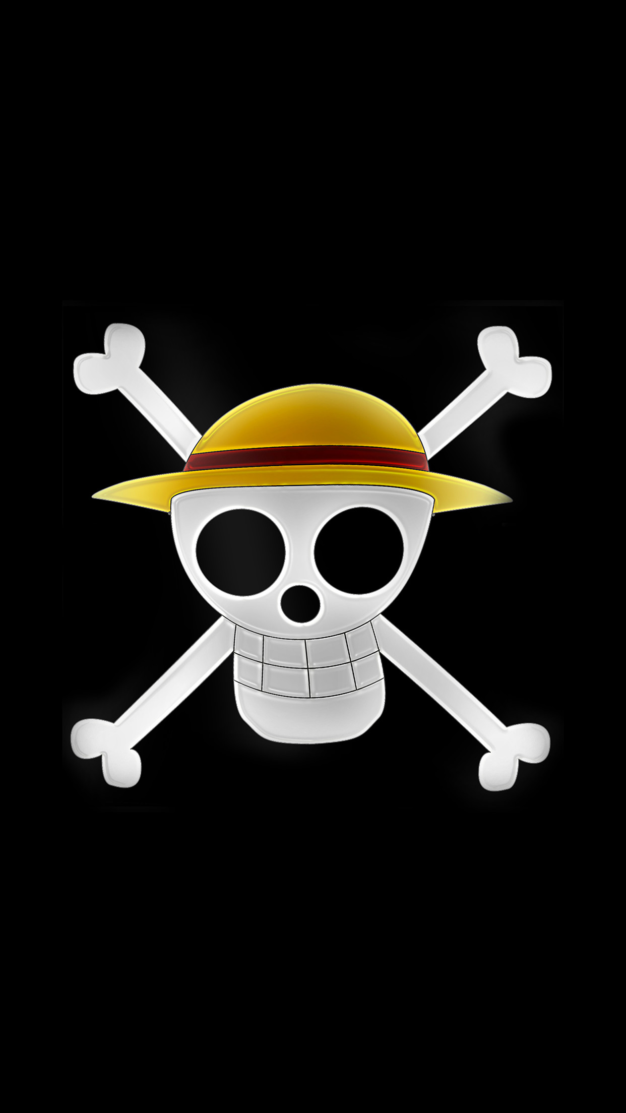 One-Piece-Logo-iPhone-3Wallpapers-Parallax