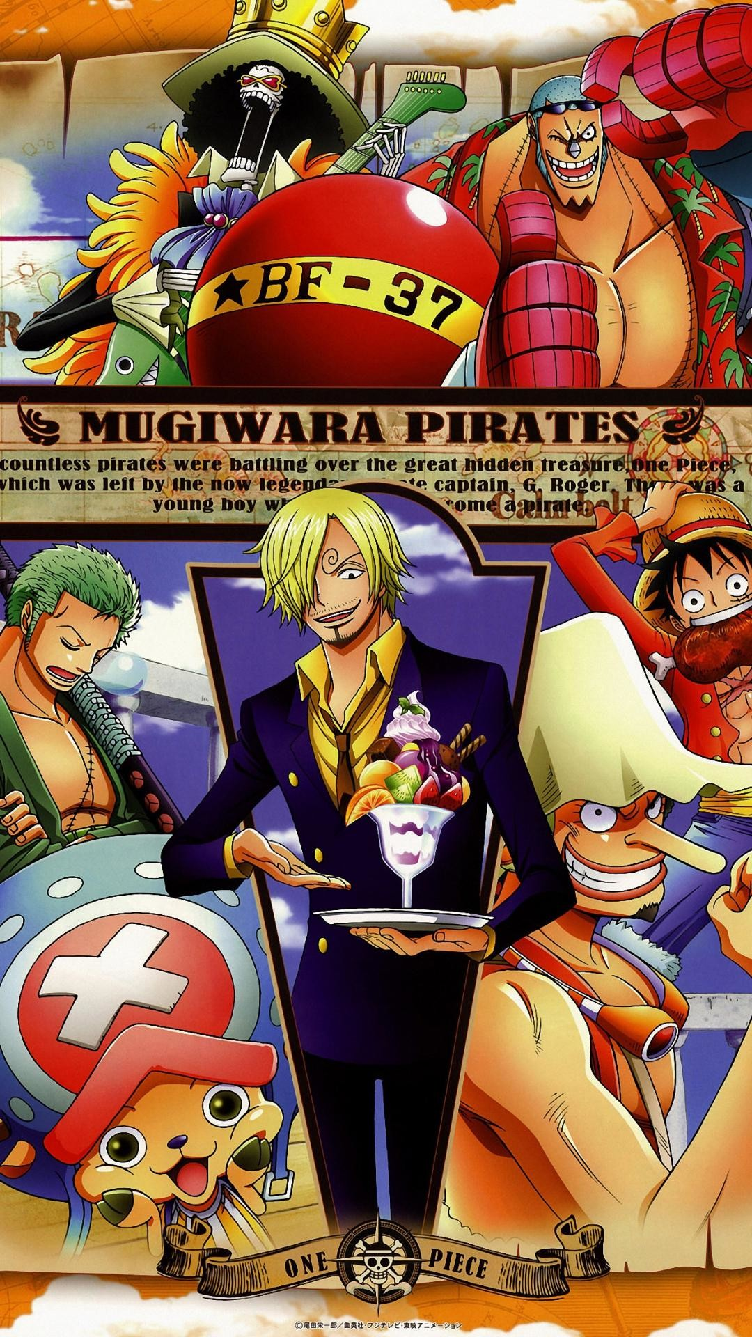 wallpaper.wiki-One-Piece-Iphone-Background-HD-PIC-WPD001450