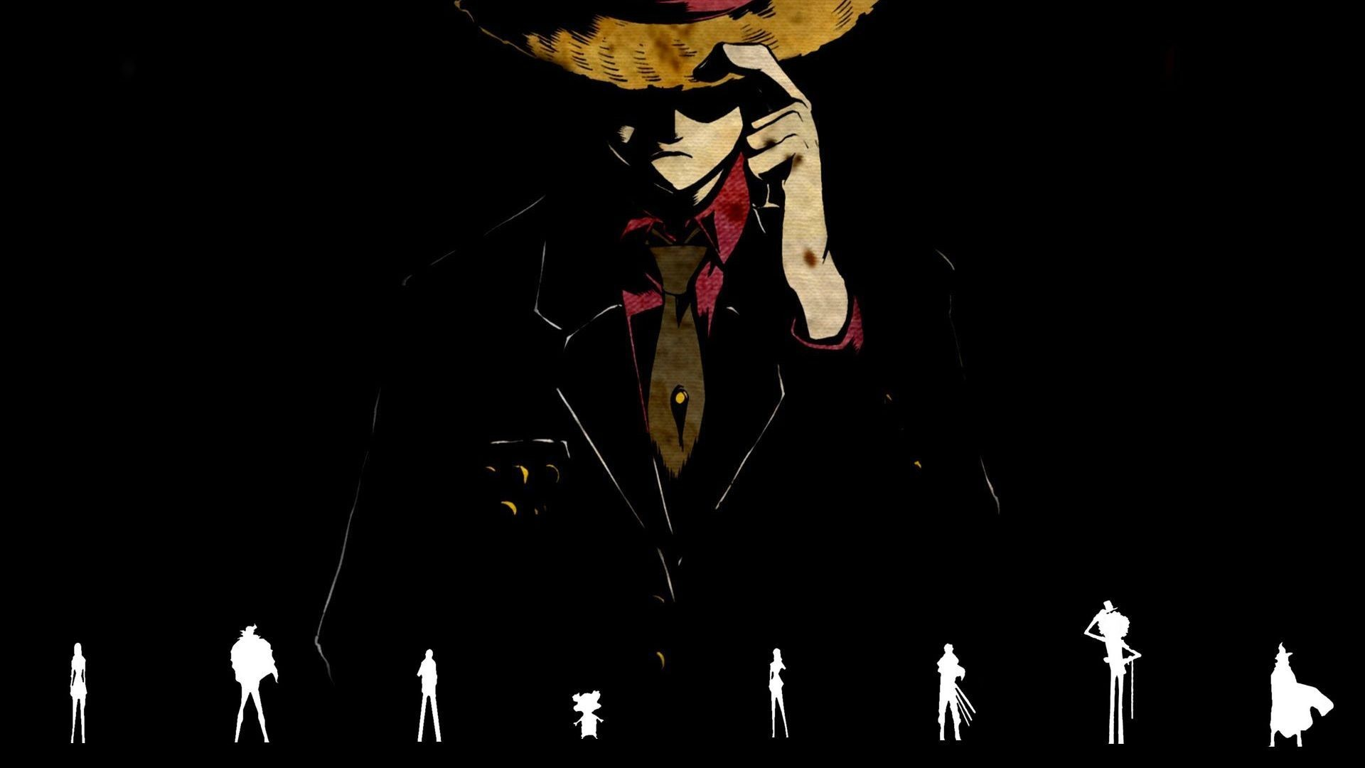 Best ideas about One Piece Wallpaper Iphone on Pinterest One 1920×1080