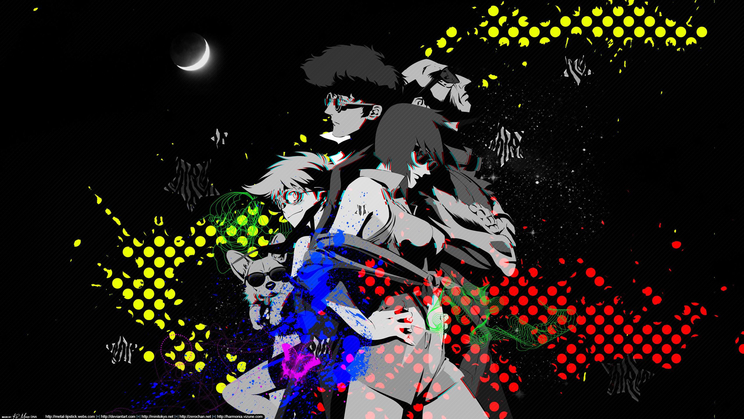 Cowboy Bebop · download Cowboy Bebop image