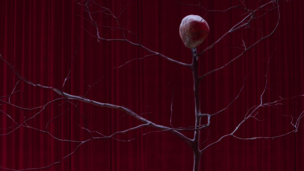 Twin Peaks images Season 3 Promotional Photo HD wallpaper and .