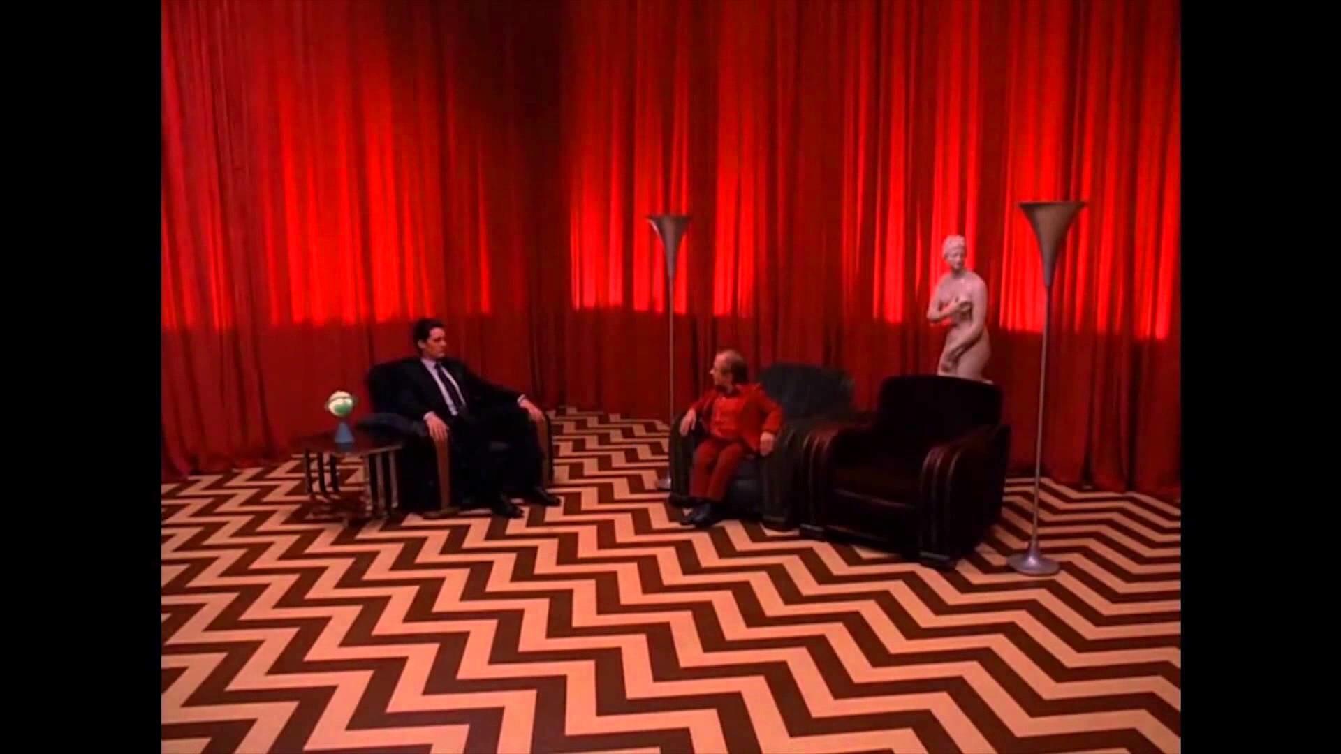 Twin Peaks HD Wallpapers For Desktop Download Best Twin Peaks .