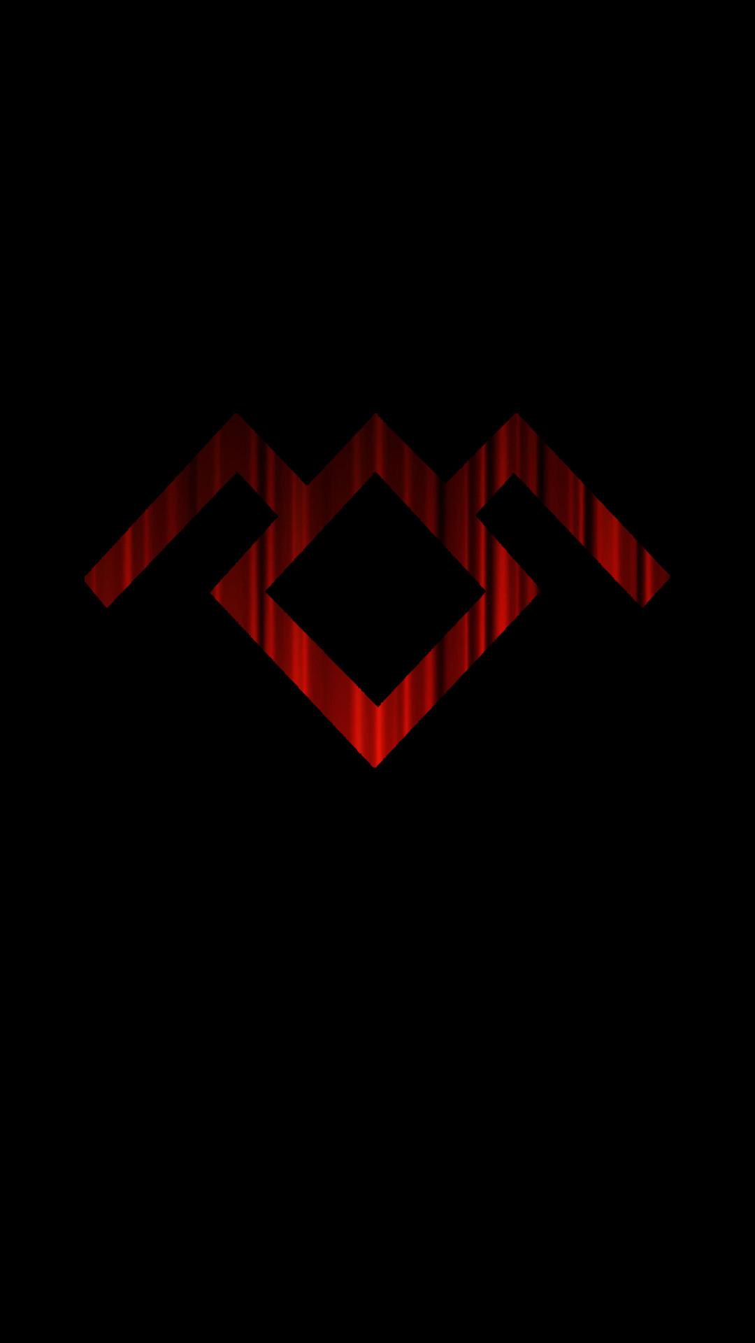 Twin Peaks [1080×1920] Need #iPhone #6S #Plus #Wallpaper/ #