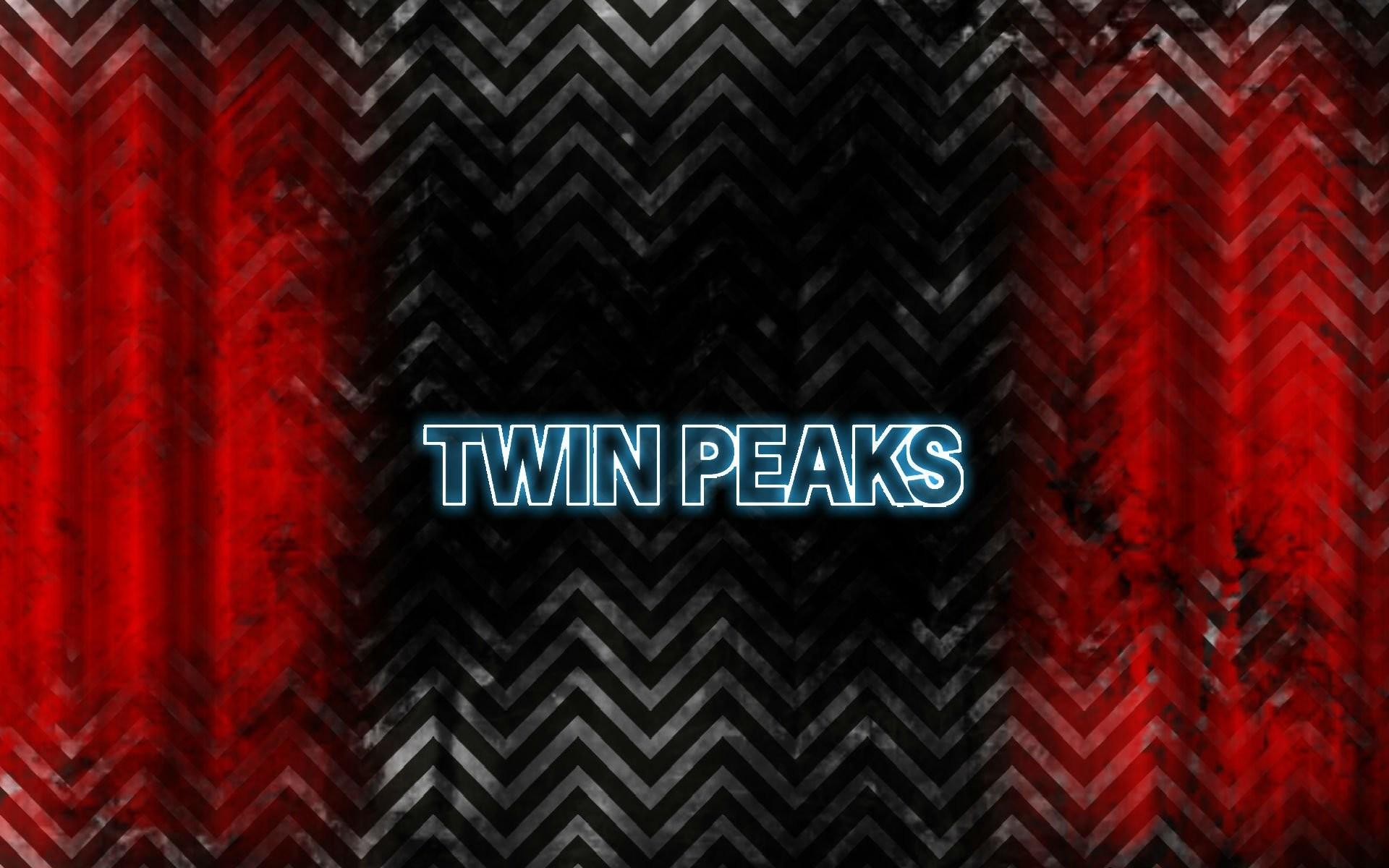 TWIN PEAKS crime drama series mystery fbi 1peaks horror poster wallpaper |  | 939310 | WallpaperUP